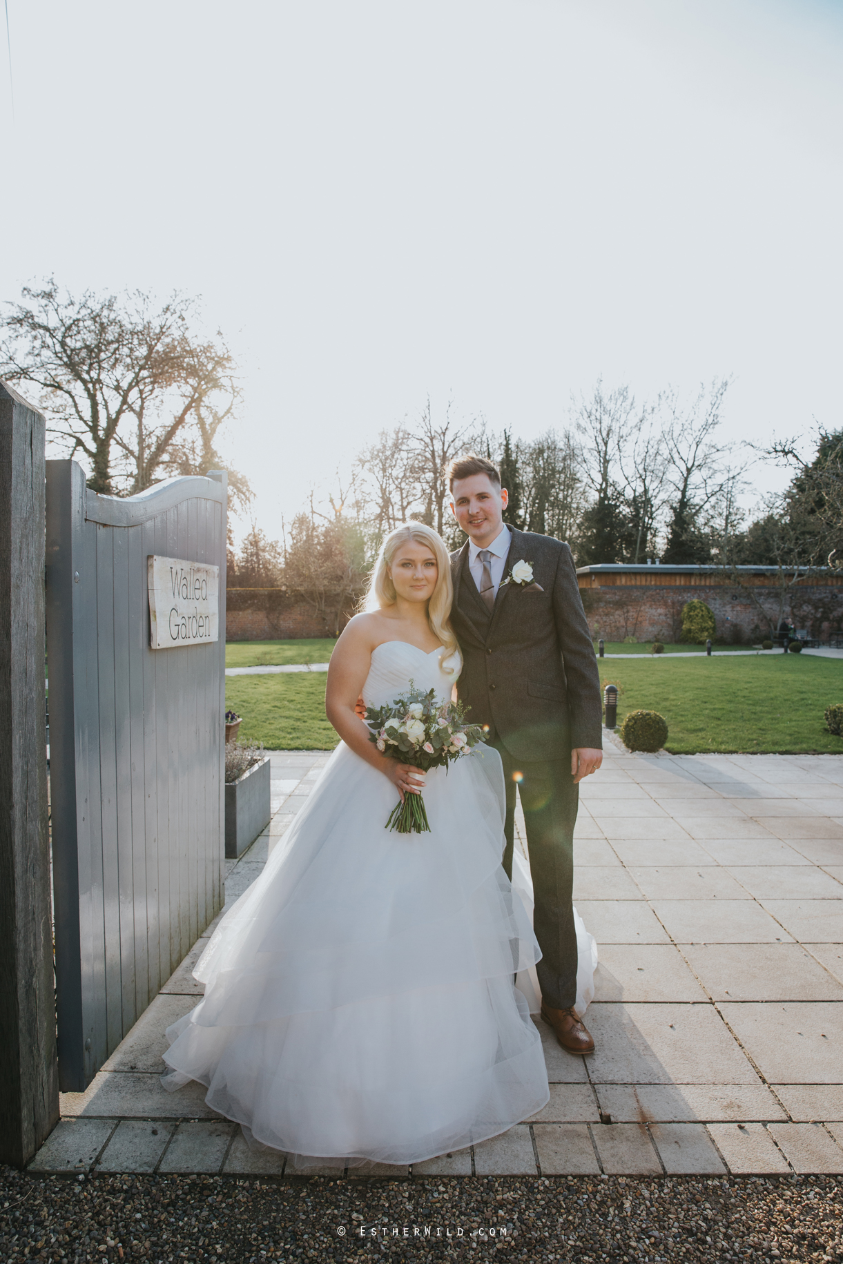 Norfolk_Mead_Hotel_Norwich_Wedding_Copyright_Esther_Wild_Photographer_IMG_2694.jpg