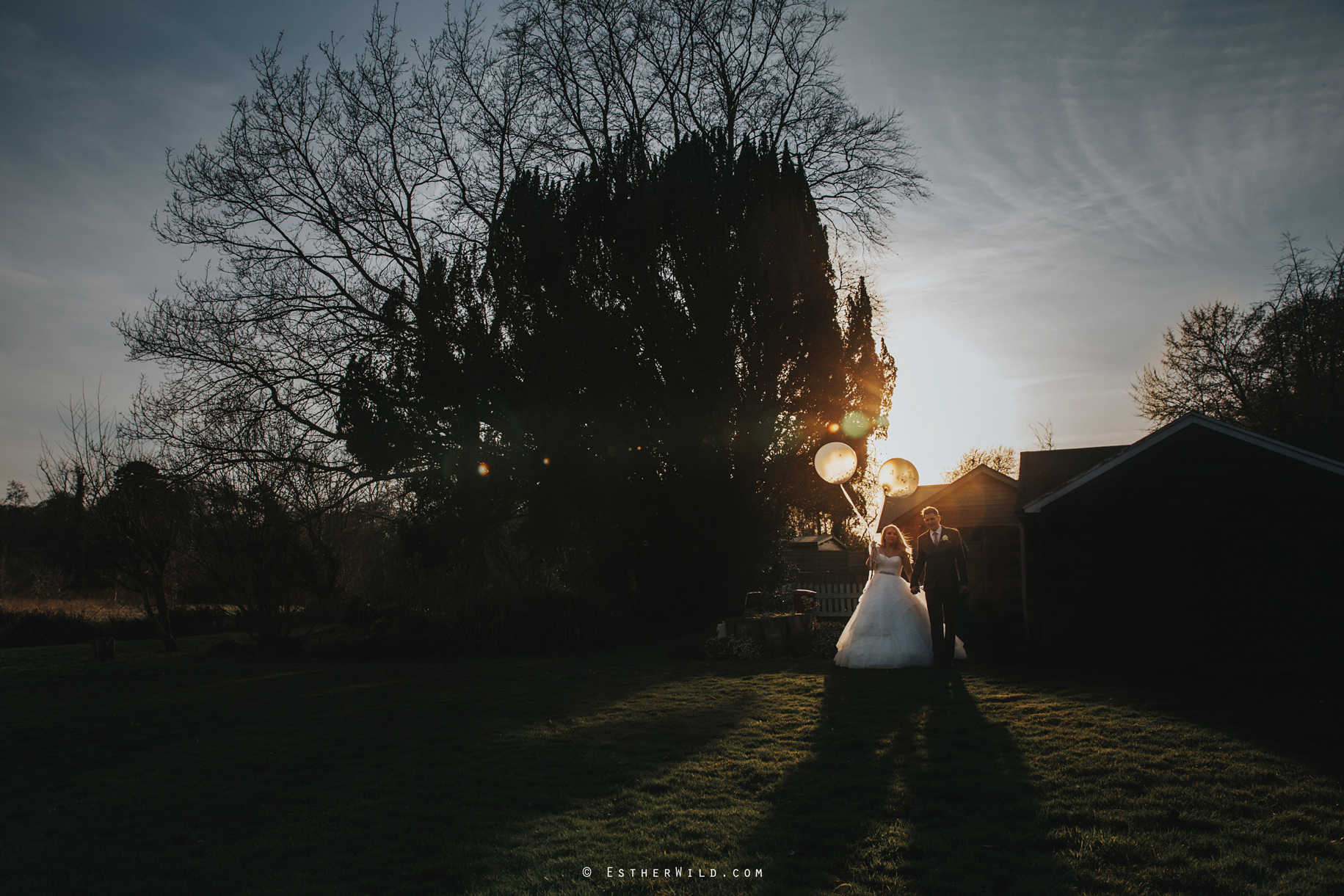 Norfolk_Mead_Hotel_Norwich_Wedding_Copyright_Esther_Wild_Photographer_IMG_2714.jpg