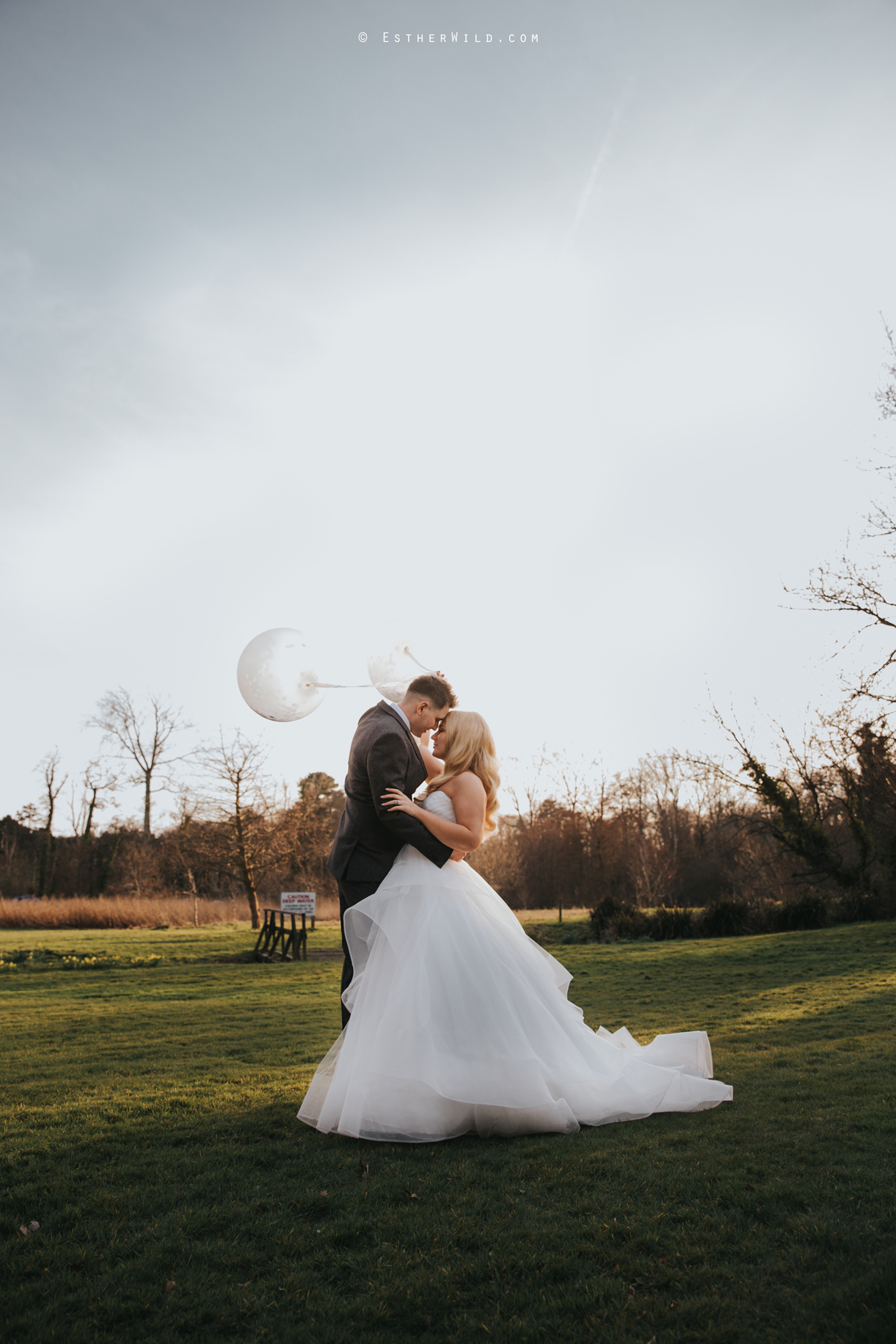 Norfolk_Mead_Hotel_Norwich_Wedding_Copyright_Esther_Wild_Photographer_IMG_2777.jpg