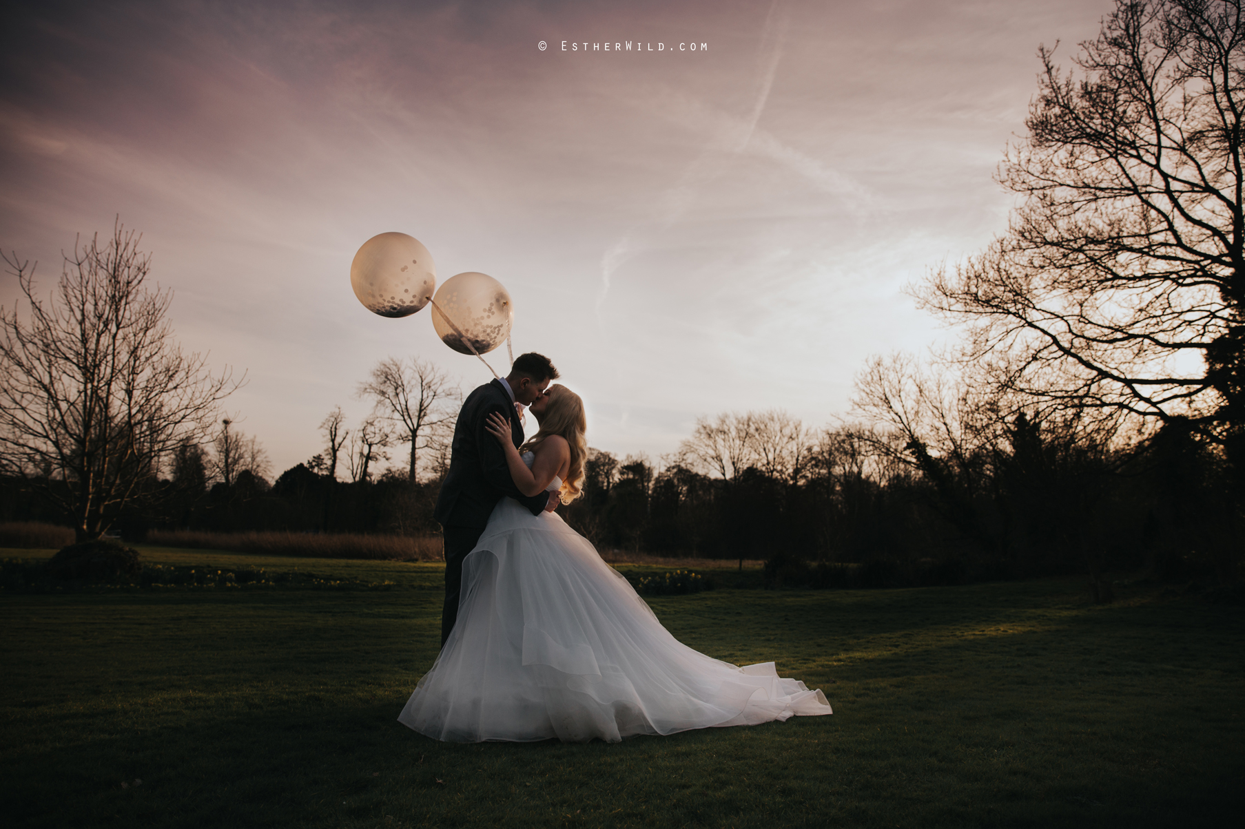 Norfolk_Mead_Hotel_Norwich_Wedding_Copyright_Esther_Wild_Photographer_IMG_2786.jpg