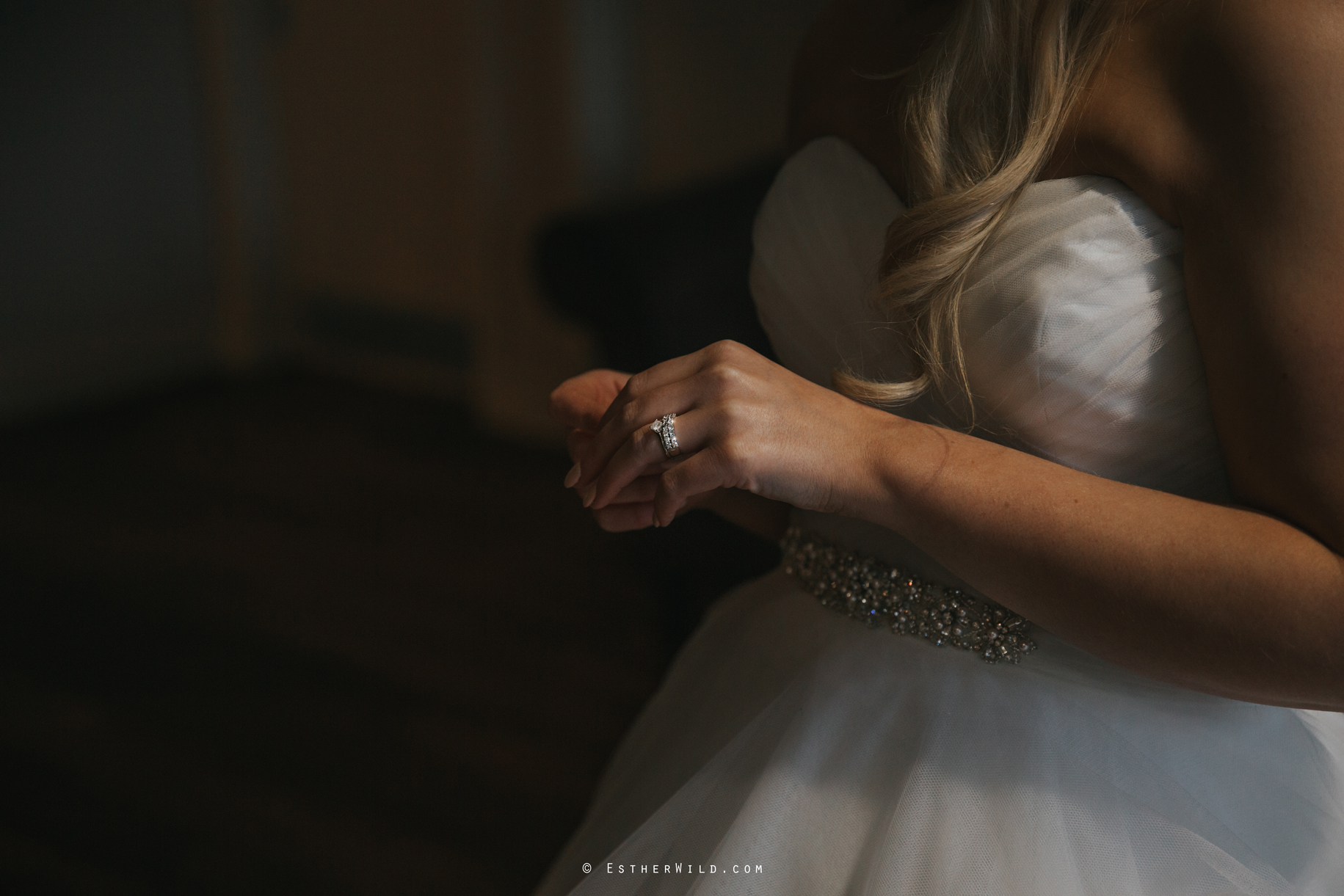 Norfolk_Mead_Hotel_Norwich_Wedding_Copyright_Esther_Wild_Photographer_IMG_2840.jpg