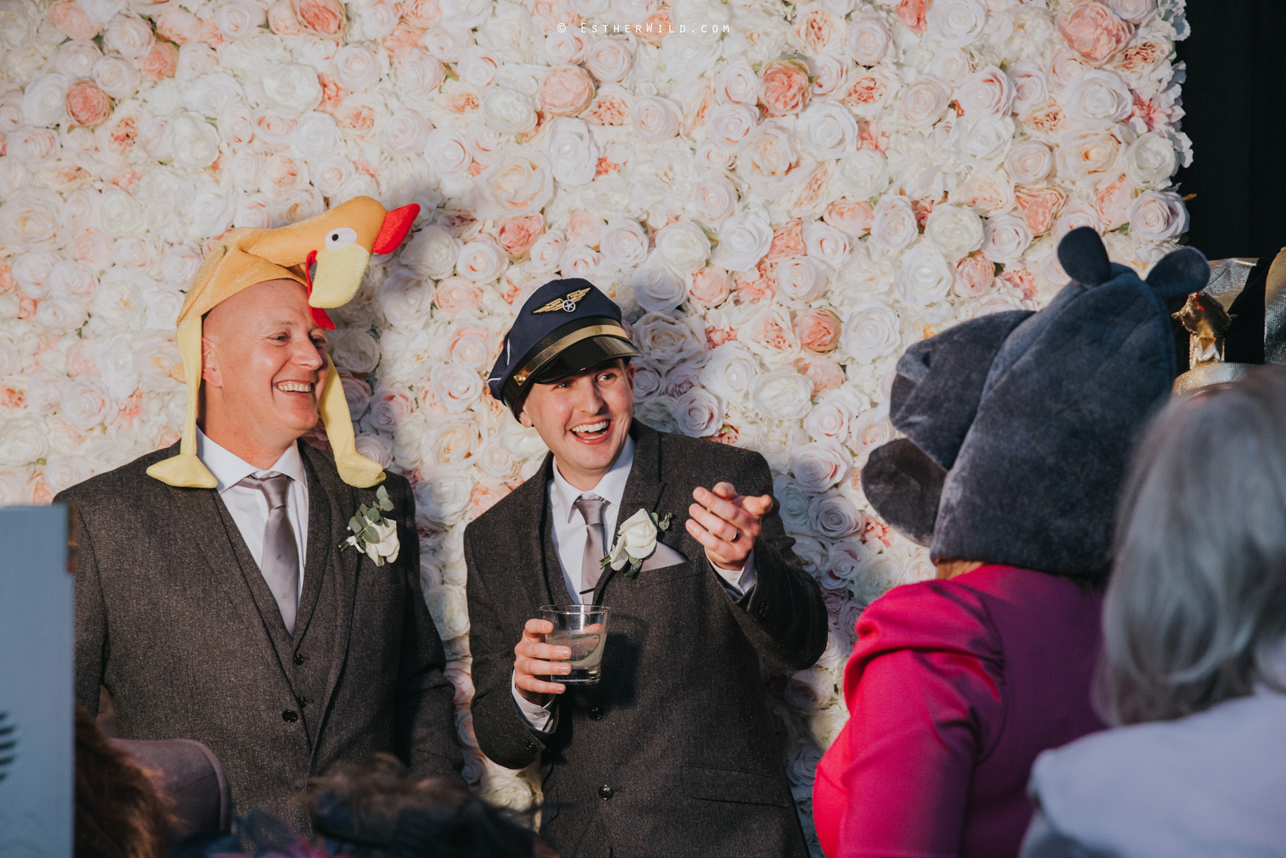 Norfolk_Mead_Hotel_Norwich_Wedding_Copyright_Esther_Wild_Photographer_IMG_3090.jpg