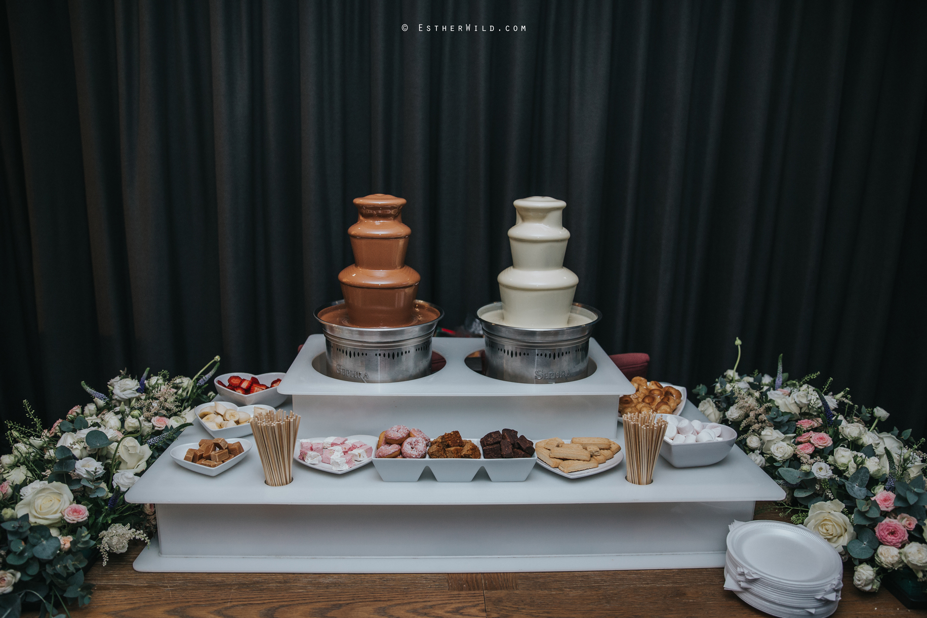 Norfolk_Mead_Hotel_Norwich_Wedding_Copyright_Esther_Wild_Photographer_IMG_3067.jpg