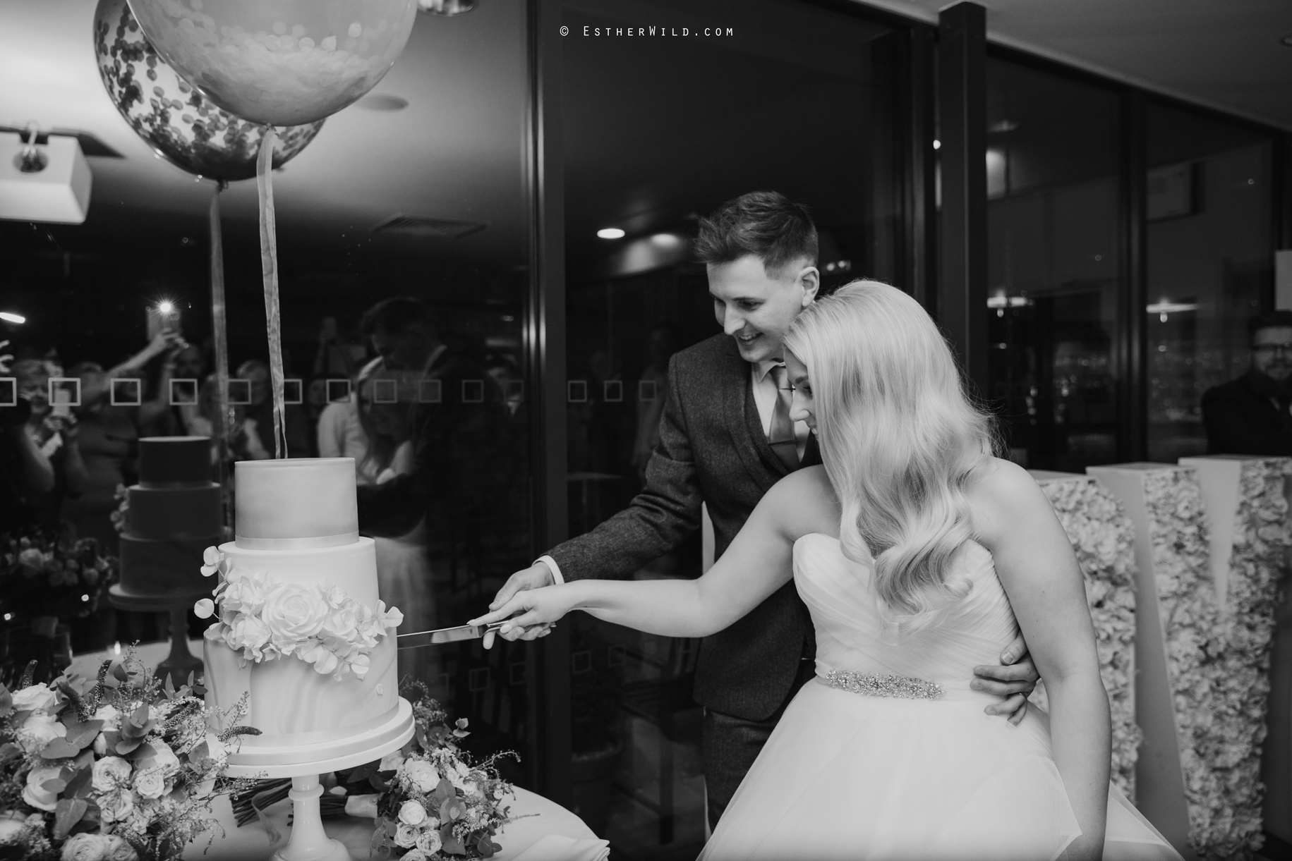 Norfolk_Mead_Hotel_Norwich_Wedding_Copyright_Esther_Wild_Photographer_IMG_3129-1.jpg