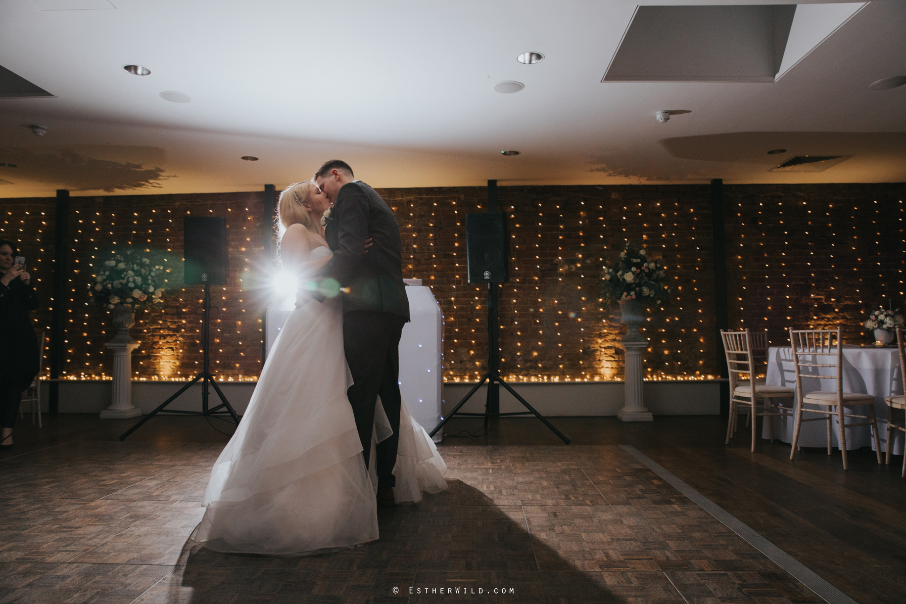 Norfolk_Mead_Hotel_Norwich_Wedding_Copyright_Esther_Wild_Photographer_IMG_3162.jpg