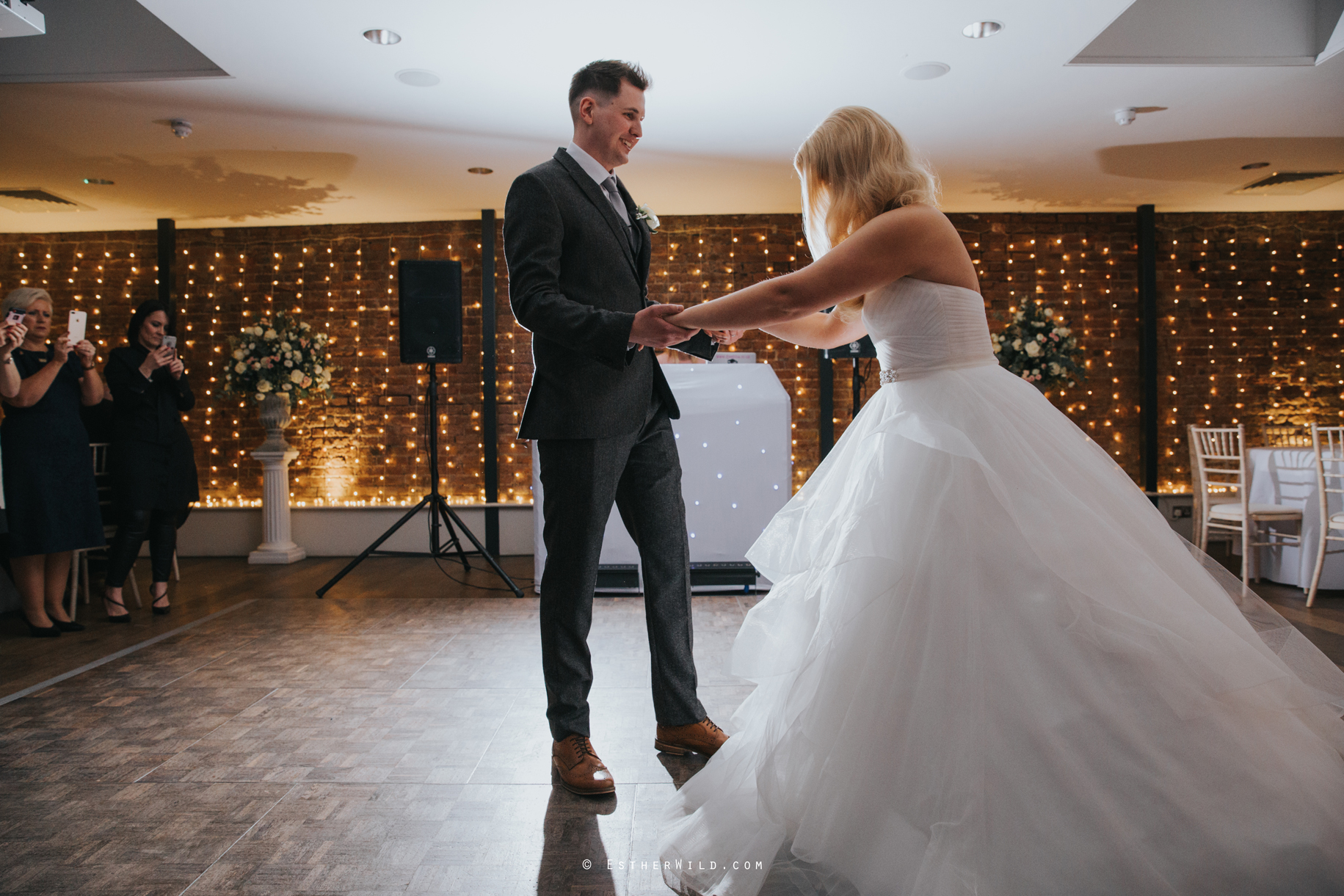 Norfolk_Mead_Hotel_Norwich_Wedding_Copyright_Esther_Wild_Photographer_IMG_3177.jpg