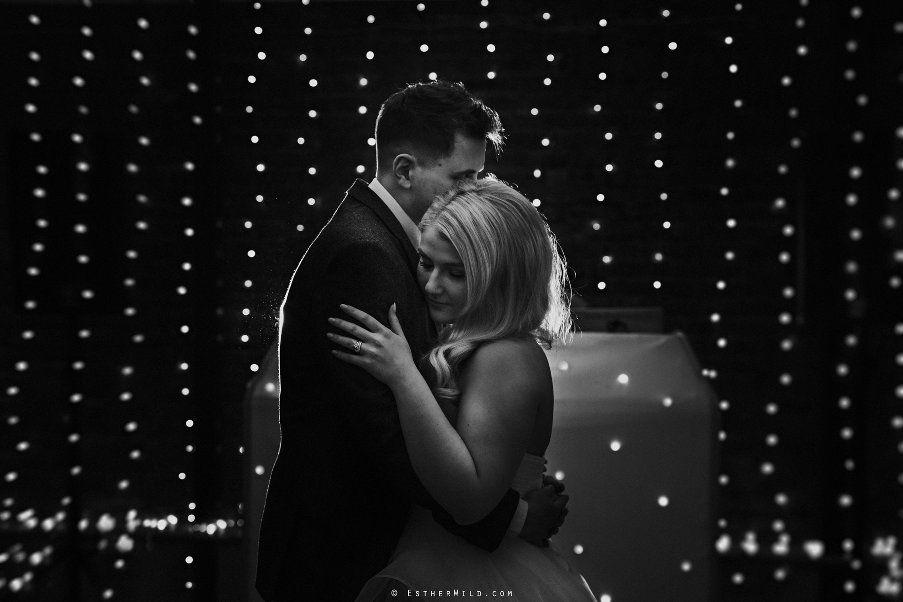 Norfolk_Mead_Hotel_Norwich_Wedding_Copyright_Esther_Wild_Photographer_IMG_3197-2.jpg