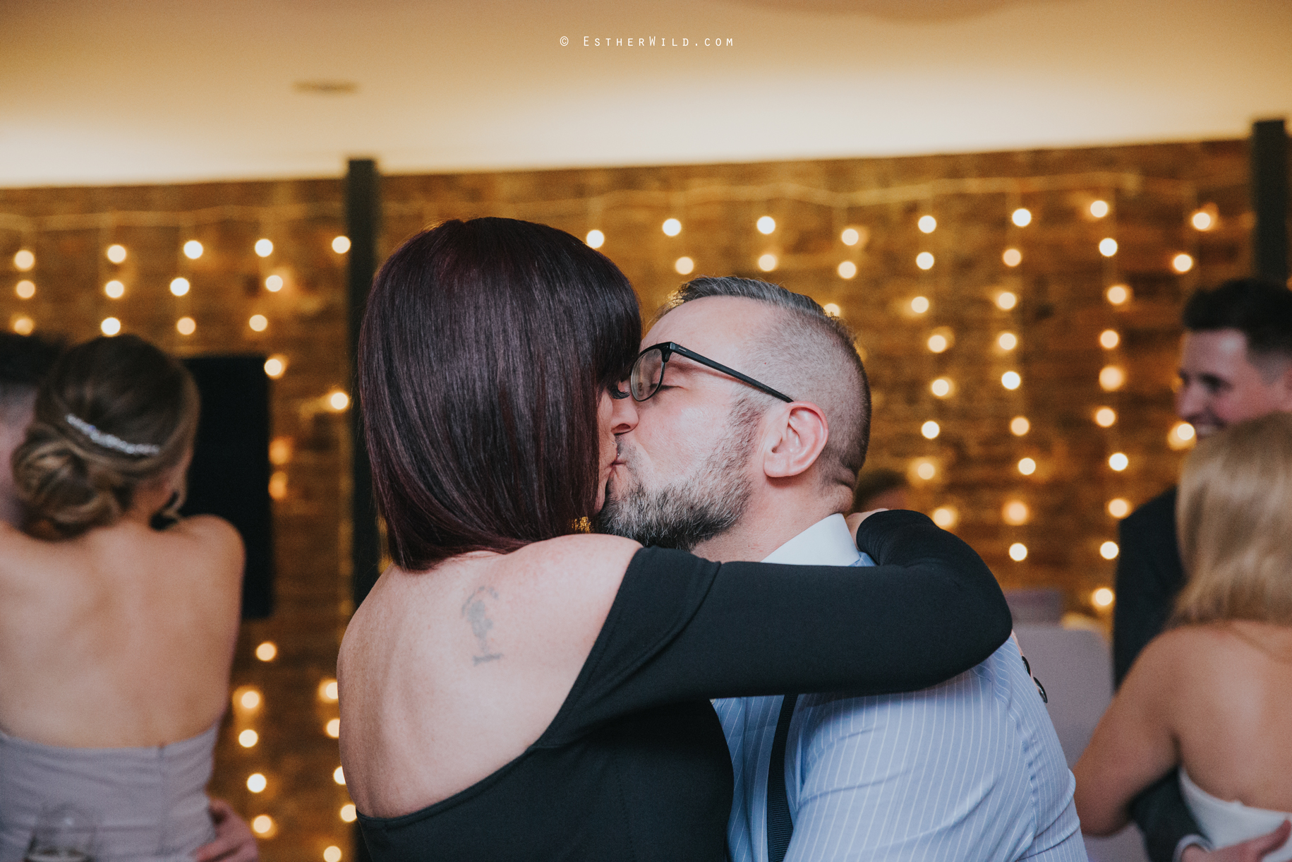 Norfolk_Mead_Hotel_Norwich_Wedding_Copyright_Esther_Wild_Photographer_IMG_3213.jpg