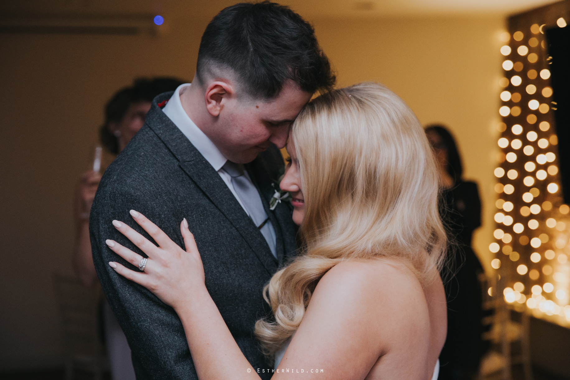 Norfolk_Mead_Hotel_Norwich_Wedding_Copyright_Esther_Wild_Photographer_IMG_3235.jpg