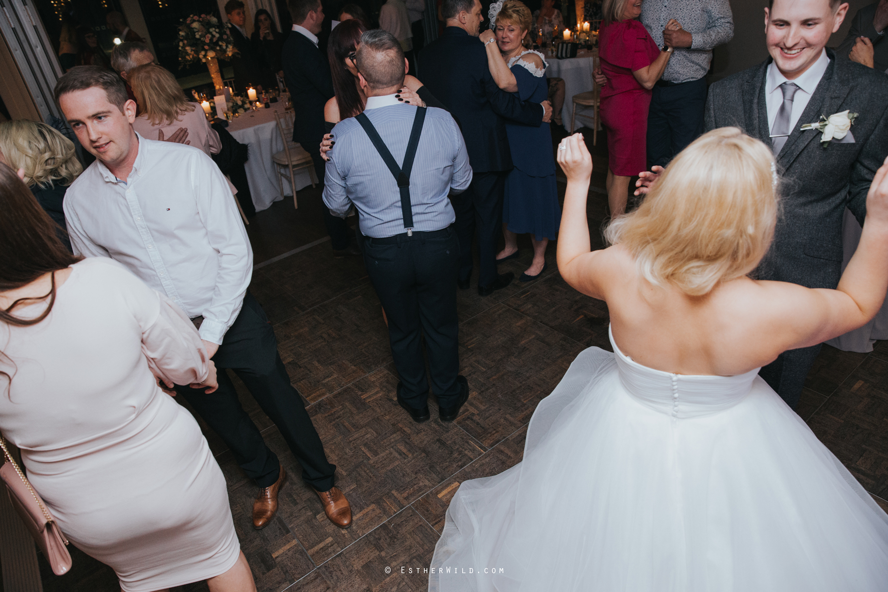 Norfolk_Mead_Hotel_Norwich_Wedding_Copyright_Esther_Wild_Photographer_IMG_3248.jpg