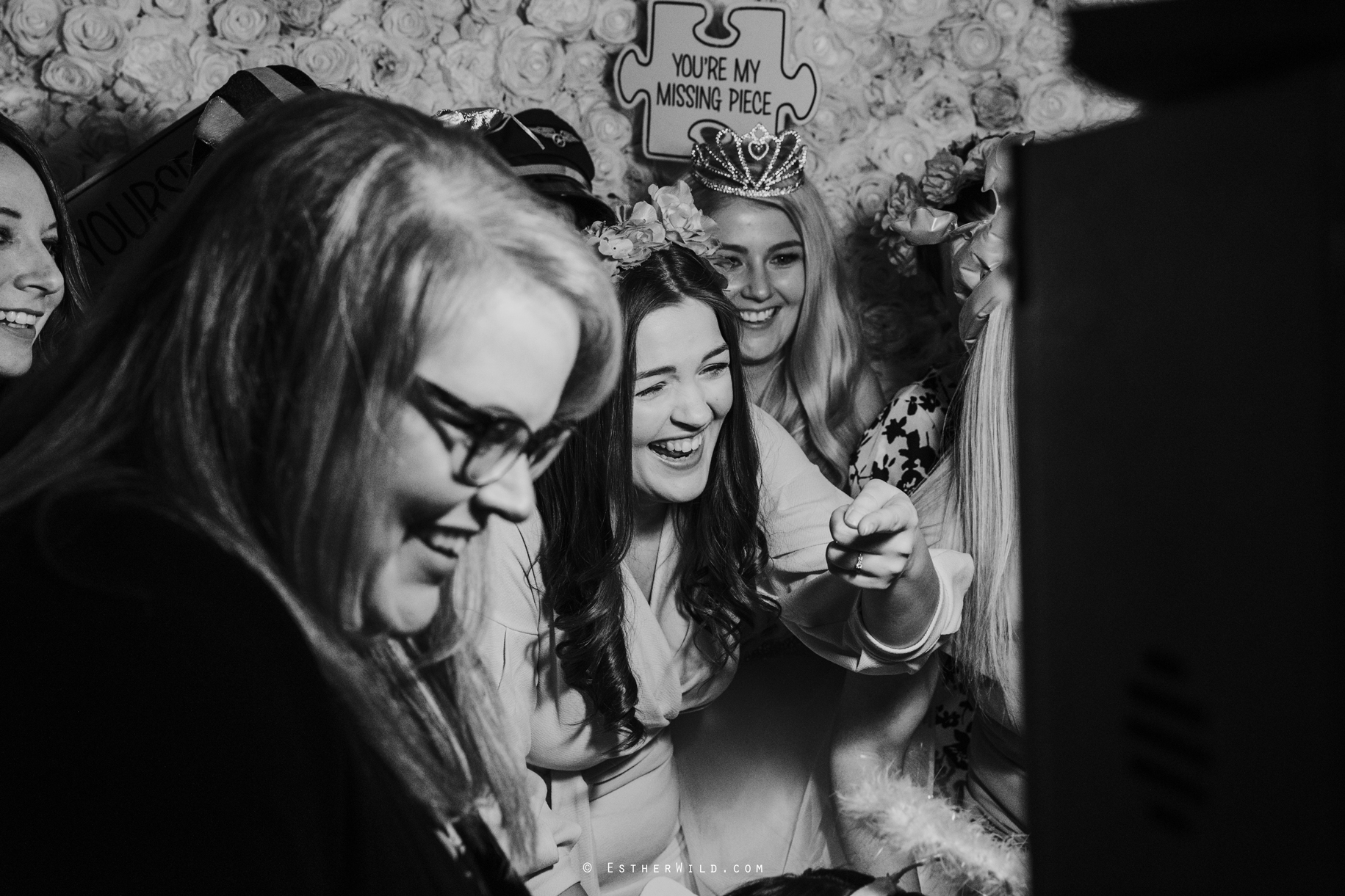 Norfolk_Mead_Hotel_Norwich_Wedding_Copyright_Esther_Wild_Photographer_IMG_3447-2.jpg