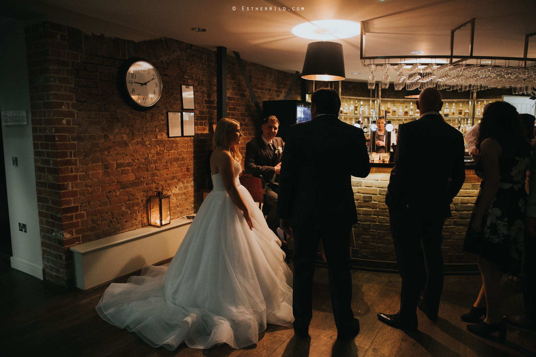 Norfolk_Mead_Hotel_Norwich_Wedding_Copyright_Esther_Wild_Photographer_IMG_3669.jpg