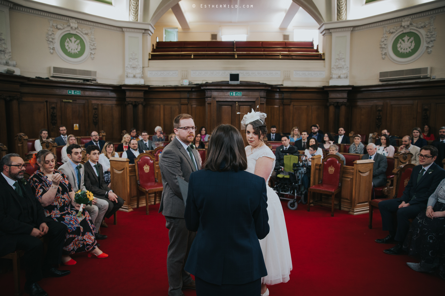 Islington_Town_Hall_Assembly_Hall_Council_Chamber_The_Star_Pub_London_Sacred_Wedding_Copyright_Esther_Wild_Photographer_IMG_0314.jpg