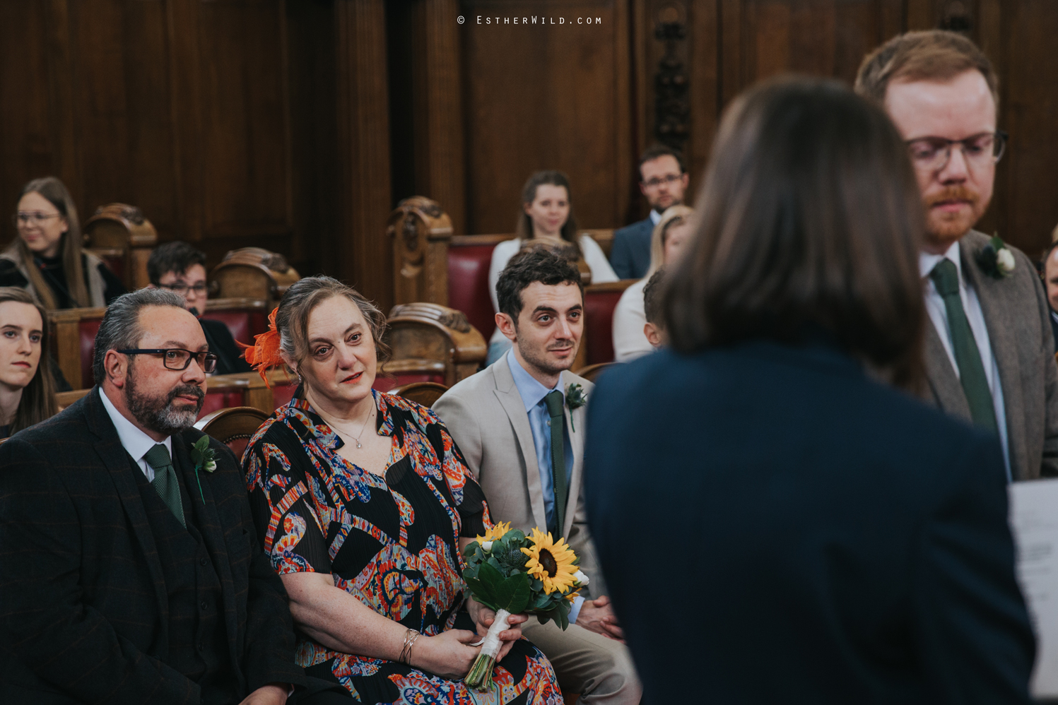 Islington_Town_Hall_Assembly_Hall_Council_Chamber_The_Star_Pub_London_Sacred_Wedding_Copyright_Esther_Wild_Photographer_IMG_0317.jpg