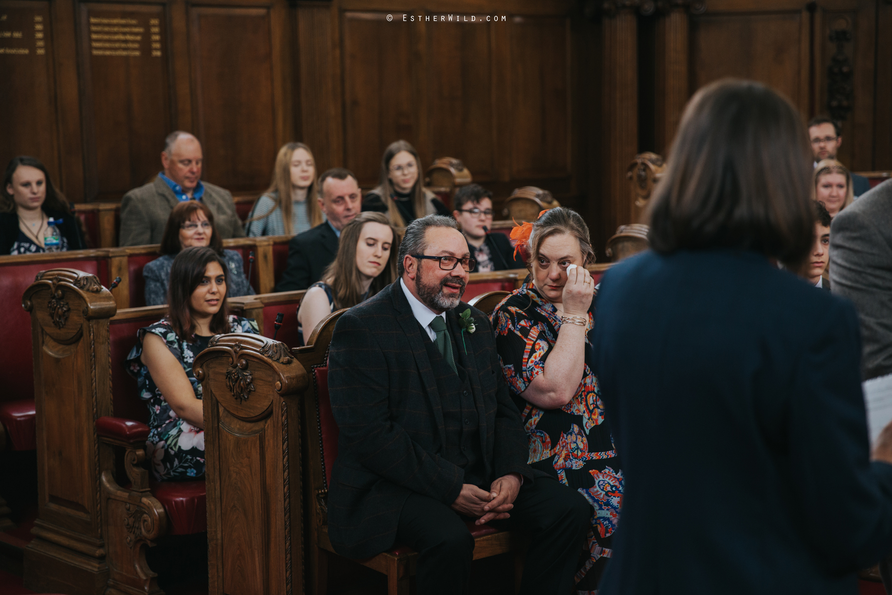 Islington_Town_Hall_Assembly_Hall_Council_Chamber_The_Star_Pub_London_Sacred_Wedding_Copyright_Esther_Wild_Photographer_IMG_0327.jpg