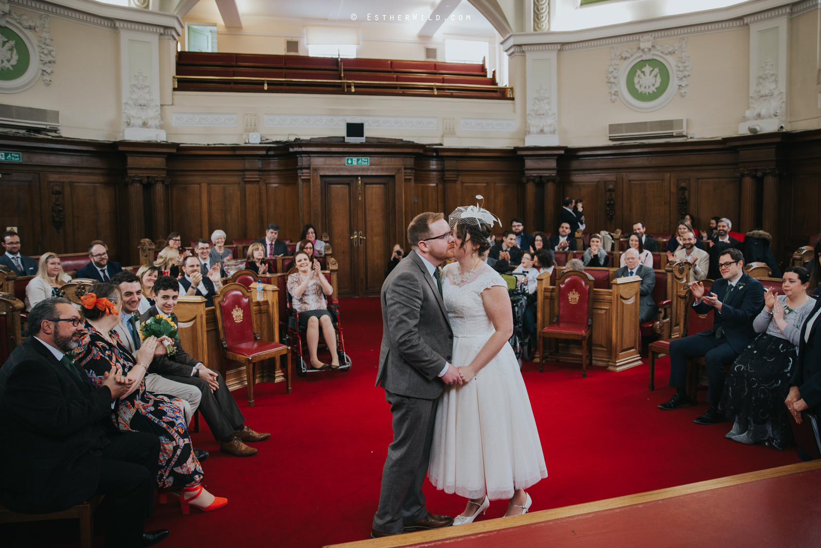 Islington_Town_Hall_Assembly_Hall_Council_Chamber_The_Star_Pub_London_Sacred_Wedding_Copyright_Esther_Wild_Photographer_IMG_0406.jpg