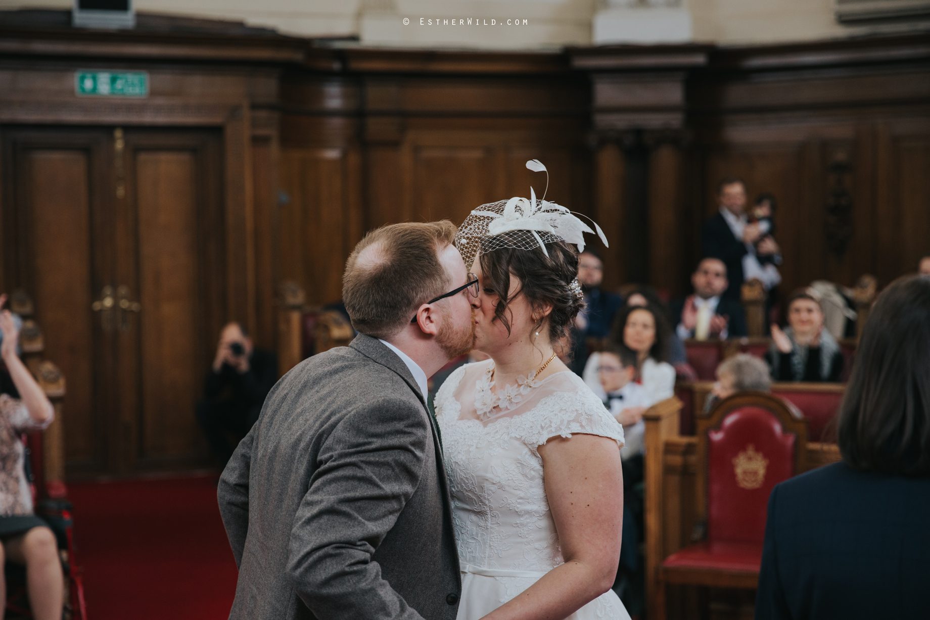 Islington_Town_Hall_Assembly_Hall_Council_Chamber_The_Star_Pub_London_Sacred_Wedding_Copyright_Esther_Wild_Photographer_IMG_0394.jpg