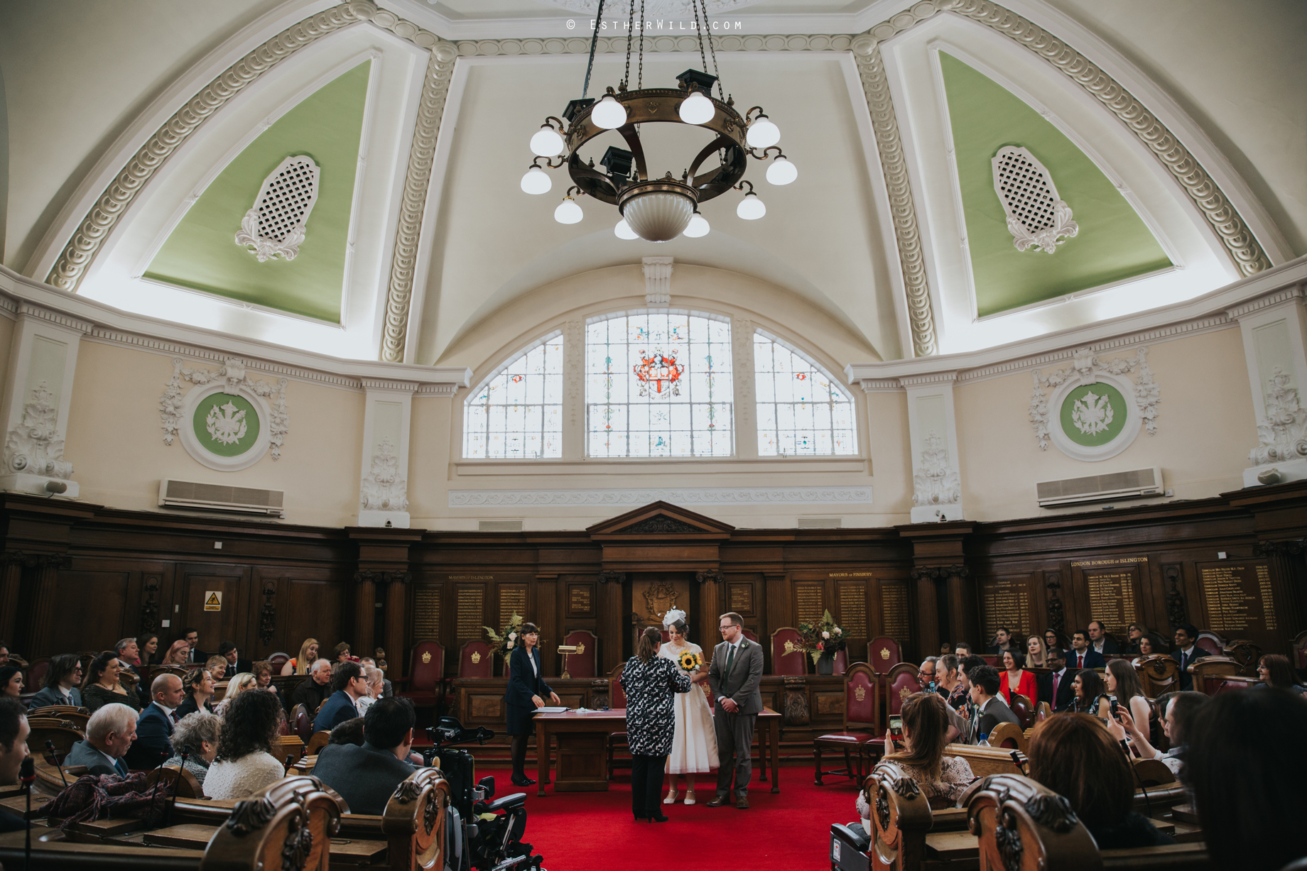 Islington_Town_Hall_Assembly_Hall_Council_Chamber_The_Star_Pub_London_Sacred_Wedding_Copyright_Esther_Wild_Photographer_IMG_0490.jpg