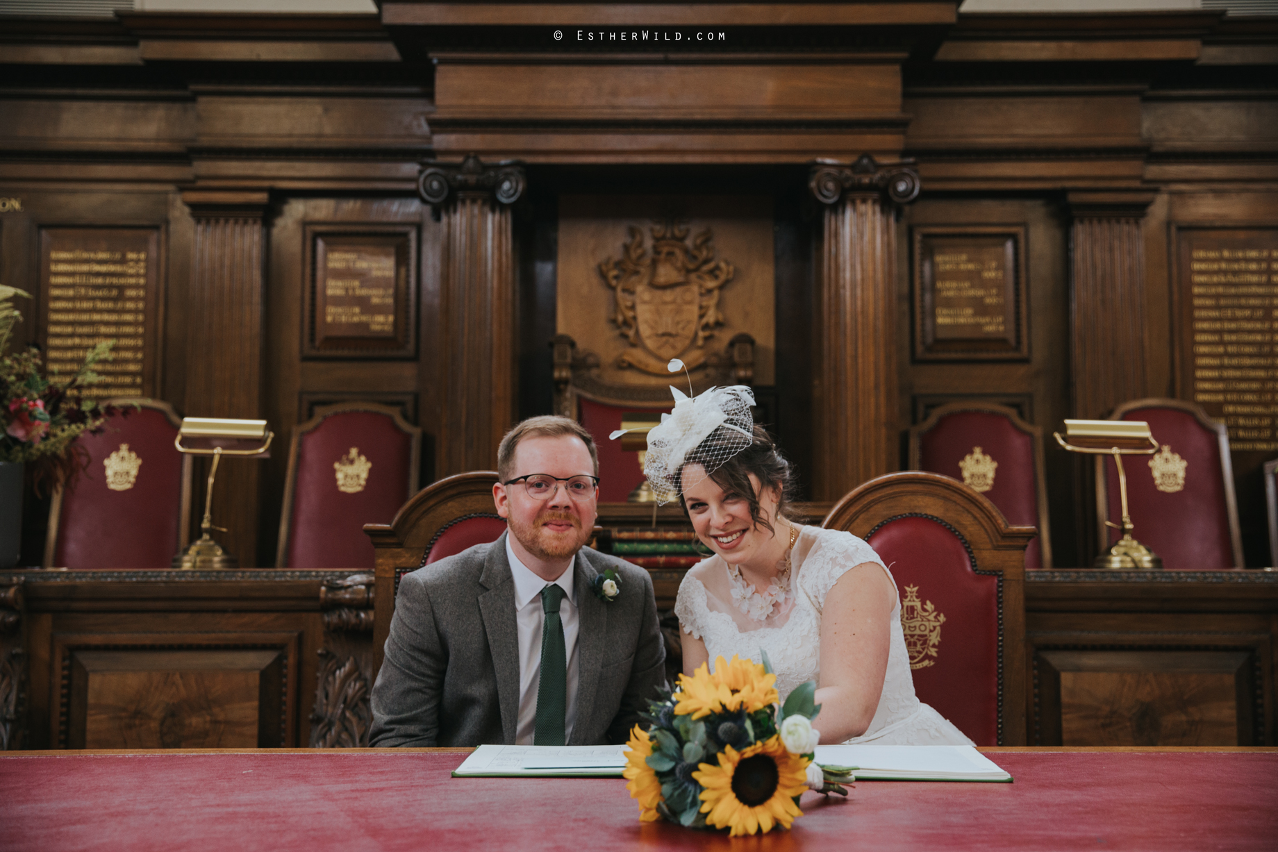 Islington_Town_Hall_Assembly_Hall_Council_Chamber_The_Star_Pub_London_Sacred_Wedding_Copyright_Esther_Wild_Photographer_IMG_0464.jpg