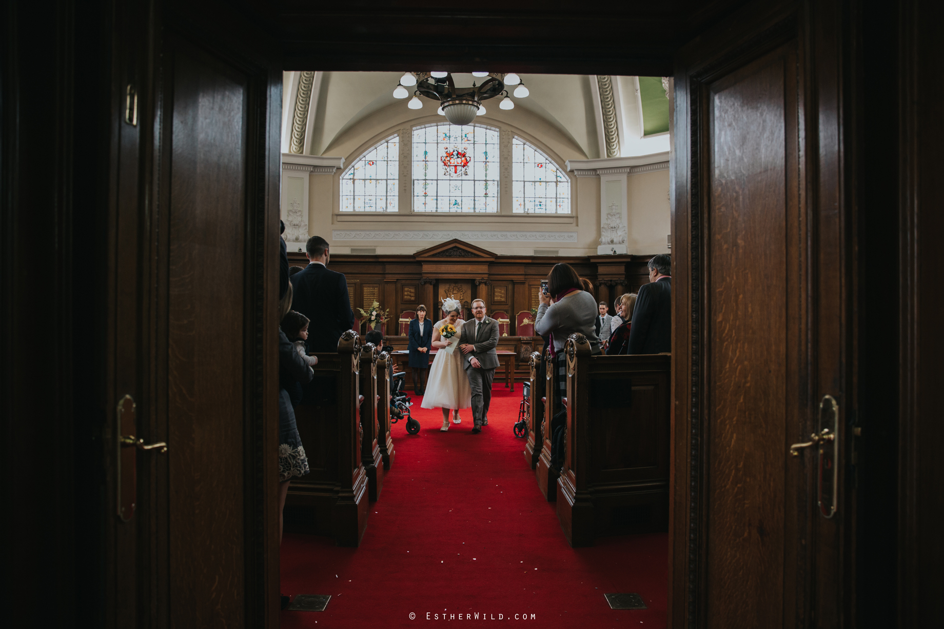 Islington_Town_Hall_Assembly_Hall_Council_Chamber_The_Star_Pub_London_Sacred_Wedding_Copyright_Esther_Wild_Photographer_IMG_0515.jpg