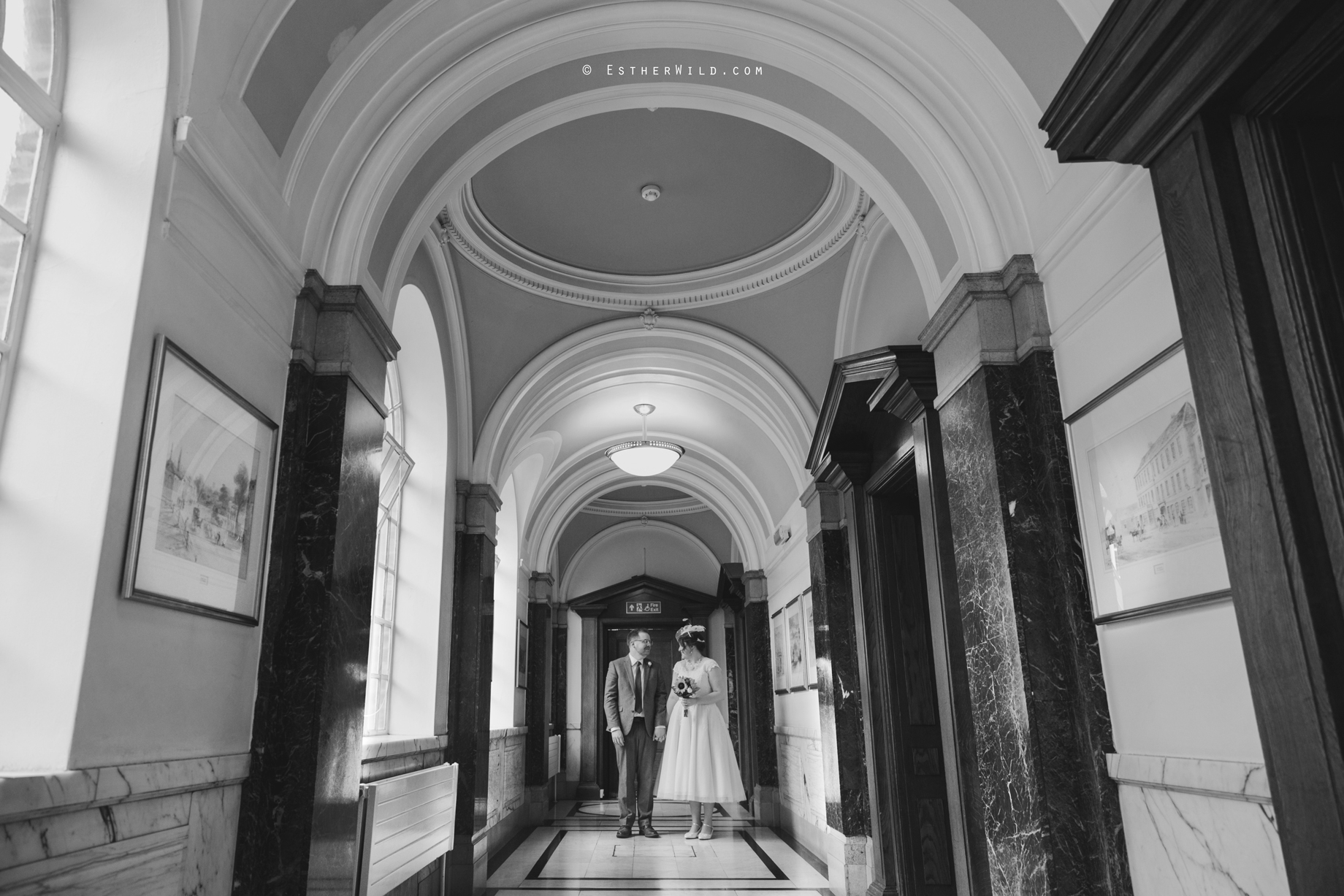 Islington_Town_Hall_Assembly_Hall_Council_Chamber_The_Star_Pub_London_Sacred_Wedding_Copyright_Esther_Wild_Photographer_IMG_0557-1.jpg