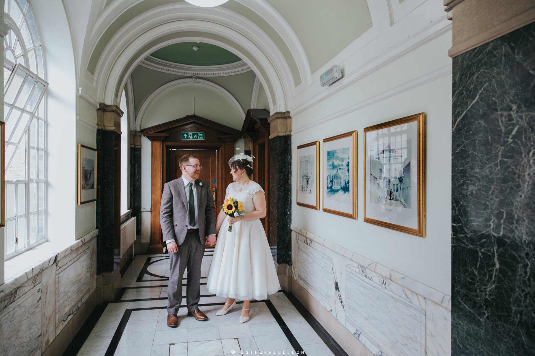 Islington_Town_Hall_Assembly_Hall_Council_Chamber_The_Star_Pub_London_Sacred_Wedding_Copyright_Esther_Wild_Photographer_IMG_0565.jpg