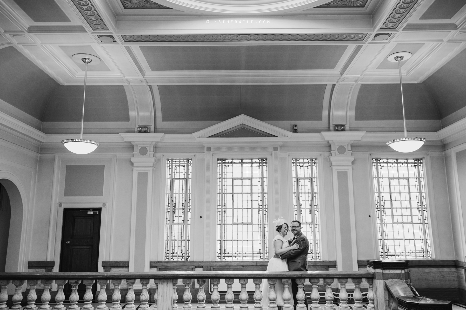Islington_Town_Hall_Assembly_Hall_Council_Chamber_The_Star_Pub_London_Sacred_Wedding_Copyright_Esther_Wild_Photographer_IMG_0578-1.jpg