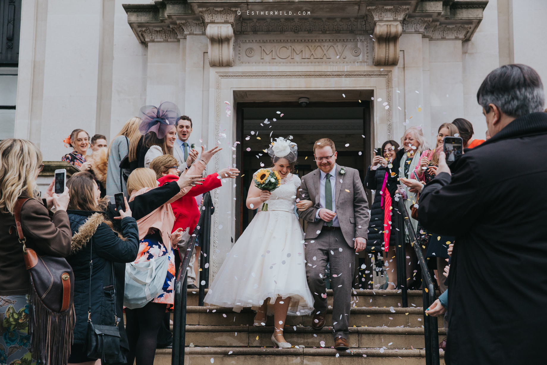 Islington_Town_Hall_Assembly_Hall_Council_Chamber_The_Star_Pub_London_Sacred_Wedding_Copyright_Esther_Wild_Photographer_IMG_0654.jpg