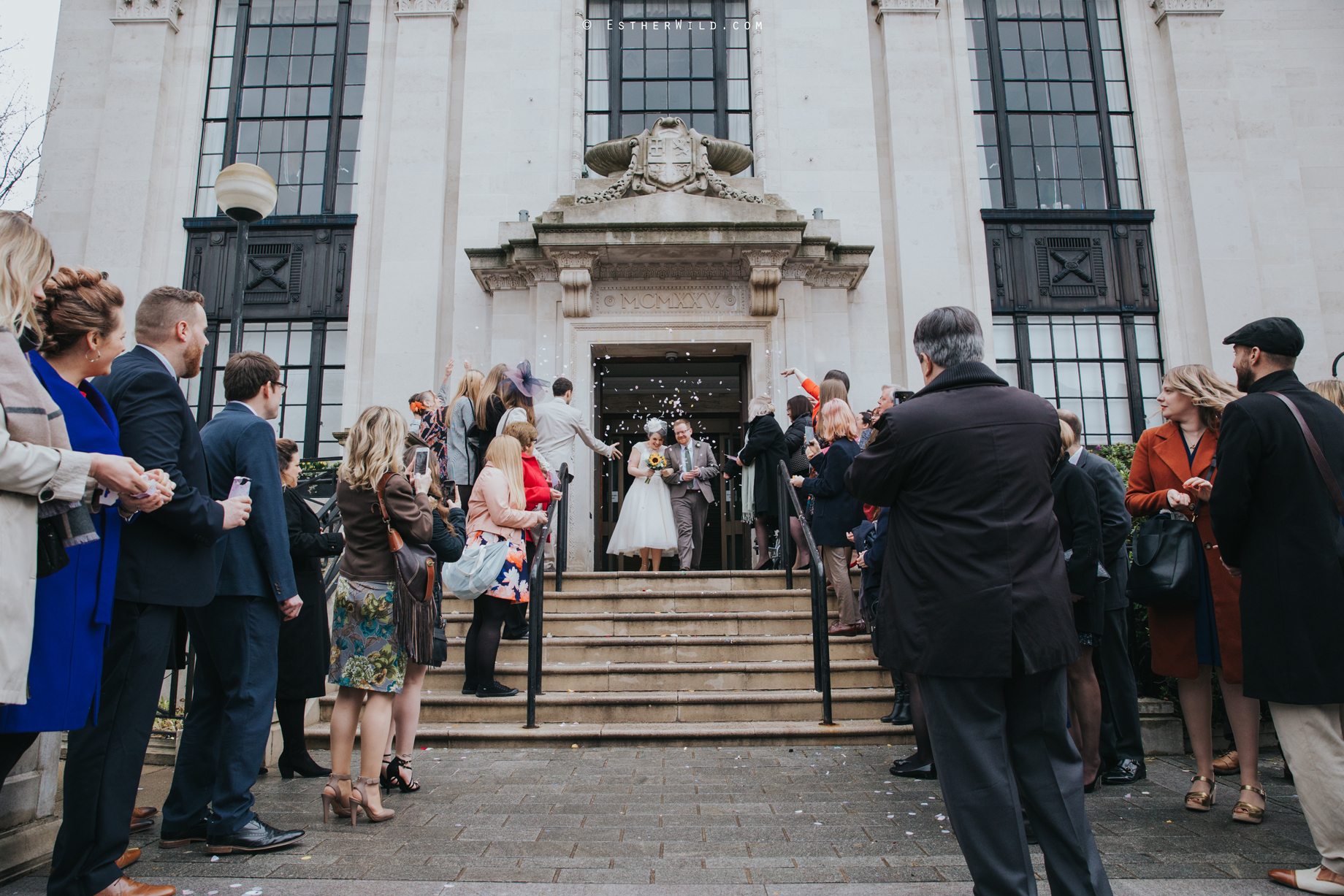 Islington_Town_Hall_Assembly_Hall_Council_Chamber_The_Star_Pub_London_Sacred_Wedding_Copyright_Esther_Wild_Photographer_IMG_0644.jpg