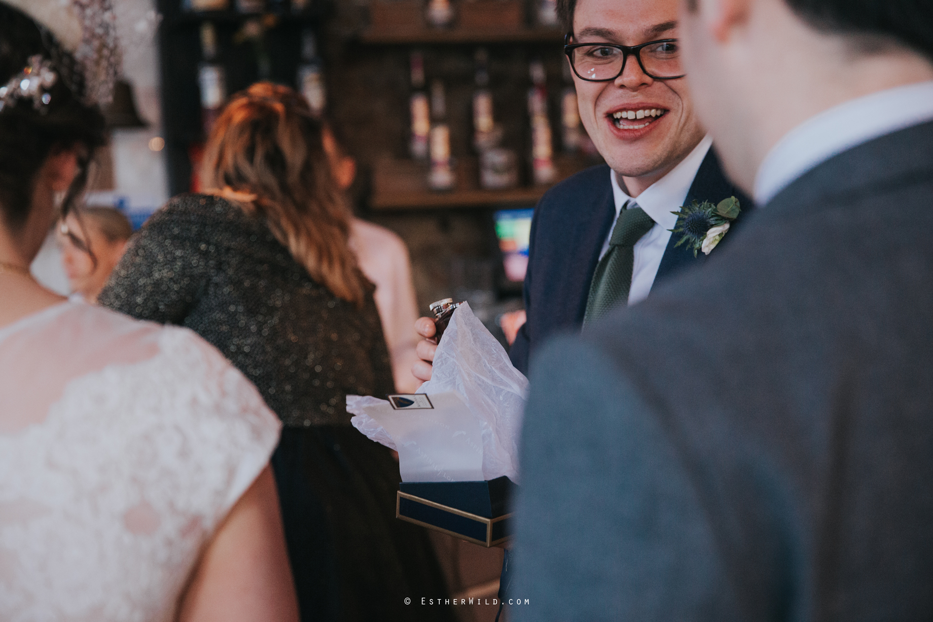 Islington_Town_Hall_Assembly_Hall_Council_Chamber_The_Star_Pub_London_Sacred_Wedding_Copyright_Esther_Wild_Photographer_IMG_1240.jpg