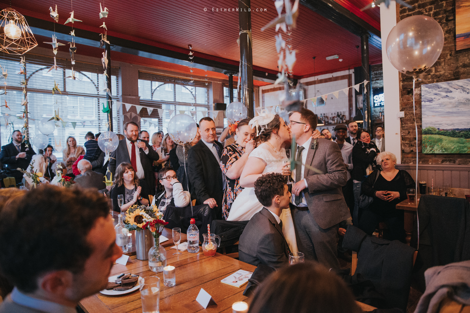 Islington_Town_Hall_Assembly_Hall_Council_Chamber_The_Star_Pub_London_Sacred_Wedding_Copyright_Esther_Wild_Photographer_IMG_1742.jpg