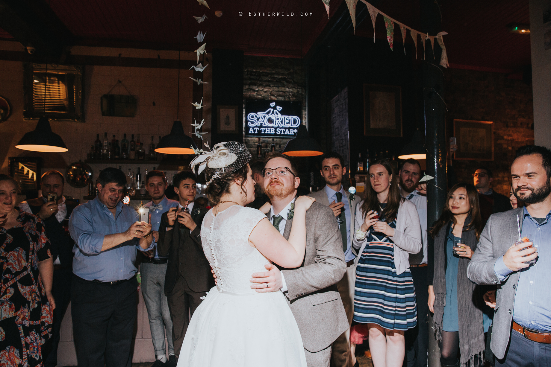 Islington_Town_Hall_Assembly_Hall_Council_Chamber_The_Star_Pub_London_Sacred_Wedding_Copyright_Esther_Wild_Photographer_IMG_2174.jpg