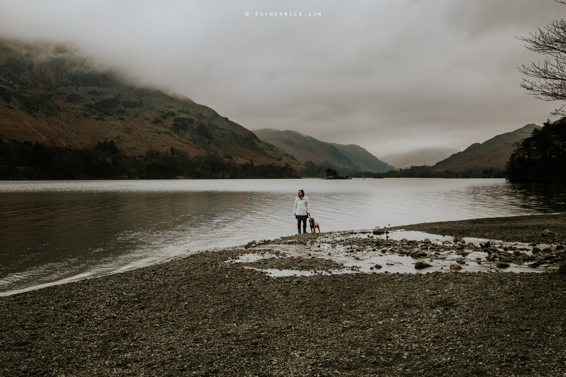 Lake_District_Wild_Mountain_Wedding_Elope_Photographer_Cumbria_Esther_Wild