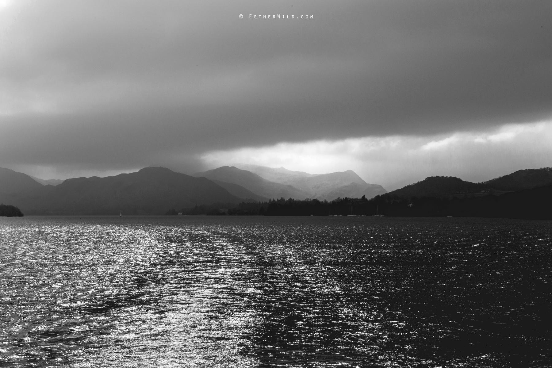 Lake_District_Wild_Mountain_Wedding_Elope_Photographer_Cumbria_Esther_Wild