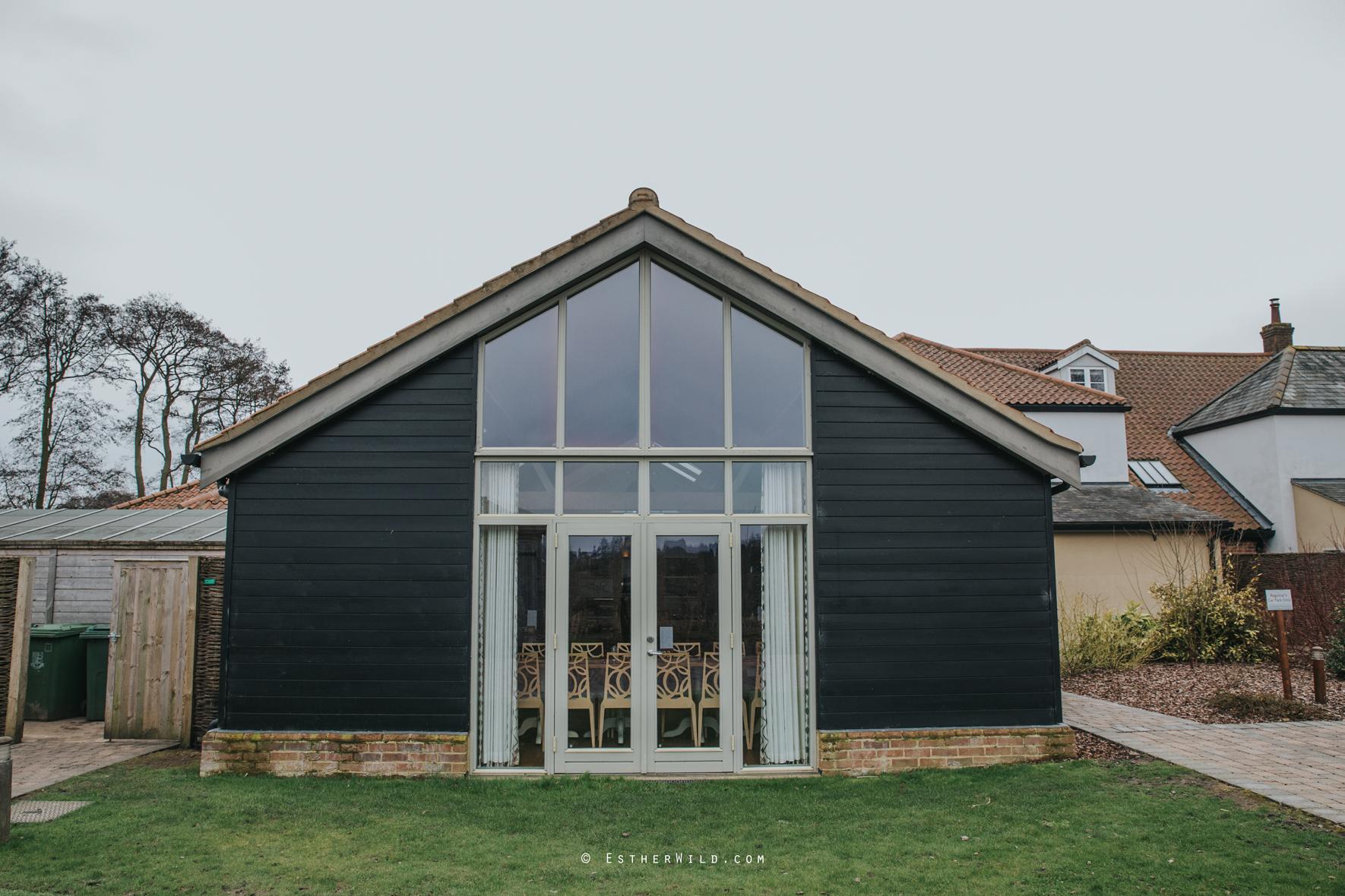 The_BoatHouse_Wedding_Venue_Ormesby_Norfolk_Broads_Boat_Wedding_Photography_Esther_Wild_Photographer_IMG_0101.jpg