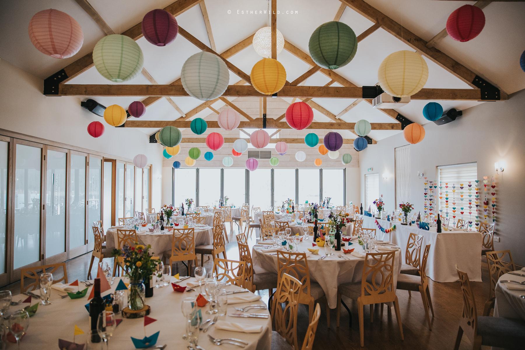 The_BoatHouse_Wedding_Venue_Ormesby_Norfolk_Broads_Boat_Wedding_Photography_Esther_Wild_Photographer_IMG_0131.jpg