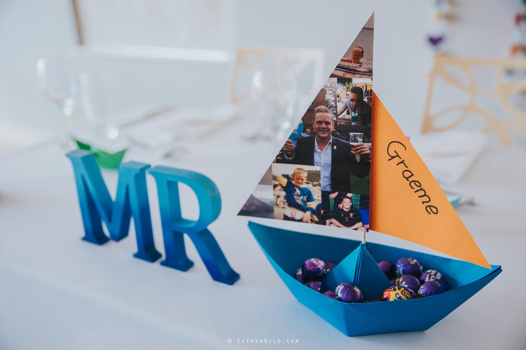 The_BoatHouse_Wedding_Venue_Ormesby_Norfolk_Broads_Boat_Wedding_Photography_Esther_Wild_Photographer_IMG_0150.jpg