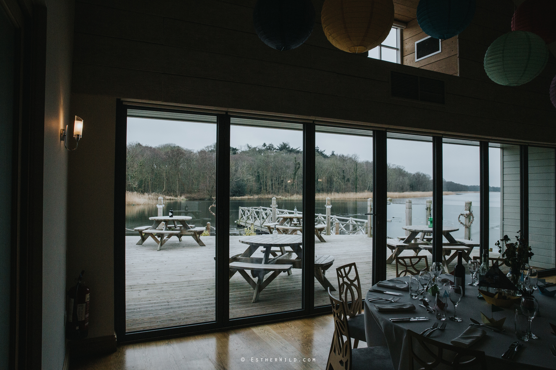 The_BoatHouse_Wedding_Venue_Ormesby_Norfolk_Broads_Boat_Wedding_Photography_Esther_Wild_Photographer_IMG_0163.jpg