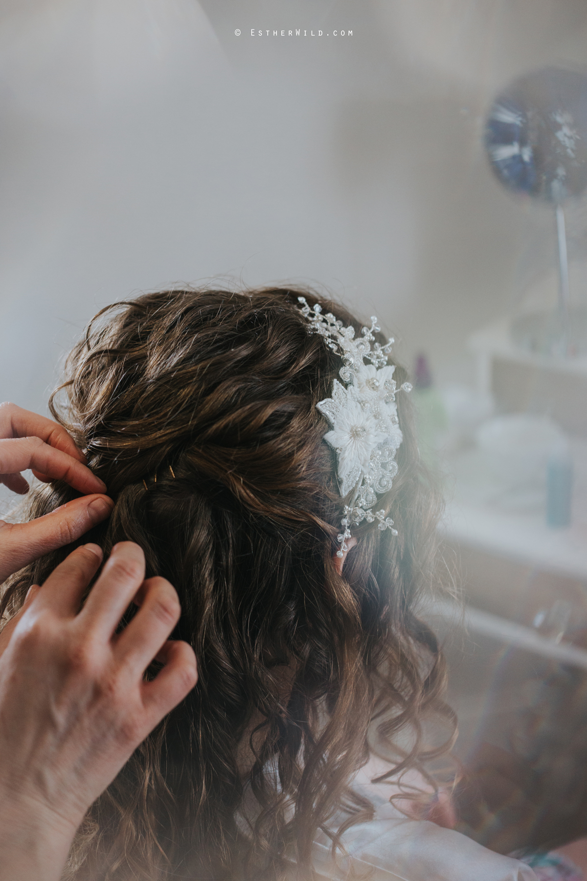 The_BoatHouse_Wedding_Venue_Ormesby_Norfolk_Broads_Boat_Wedding_Photography_Esther_Wild_Photographer_IMG_0209.jpg