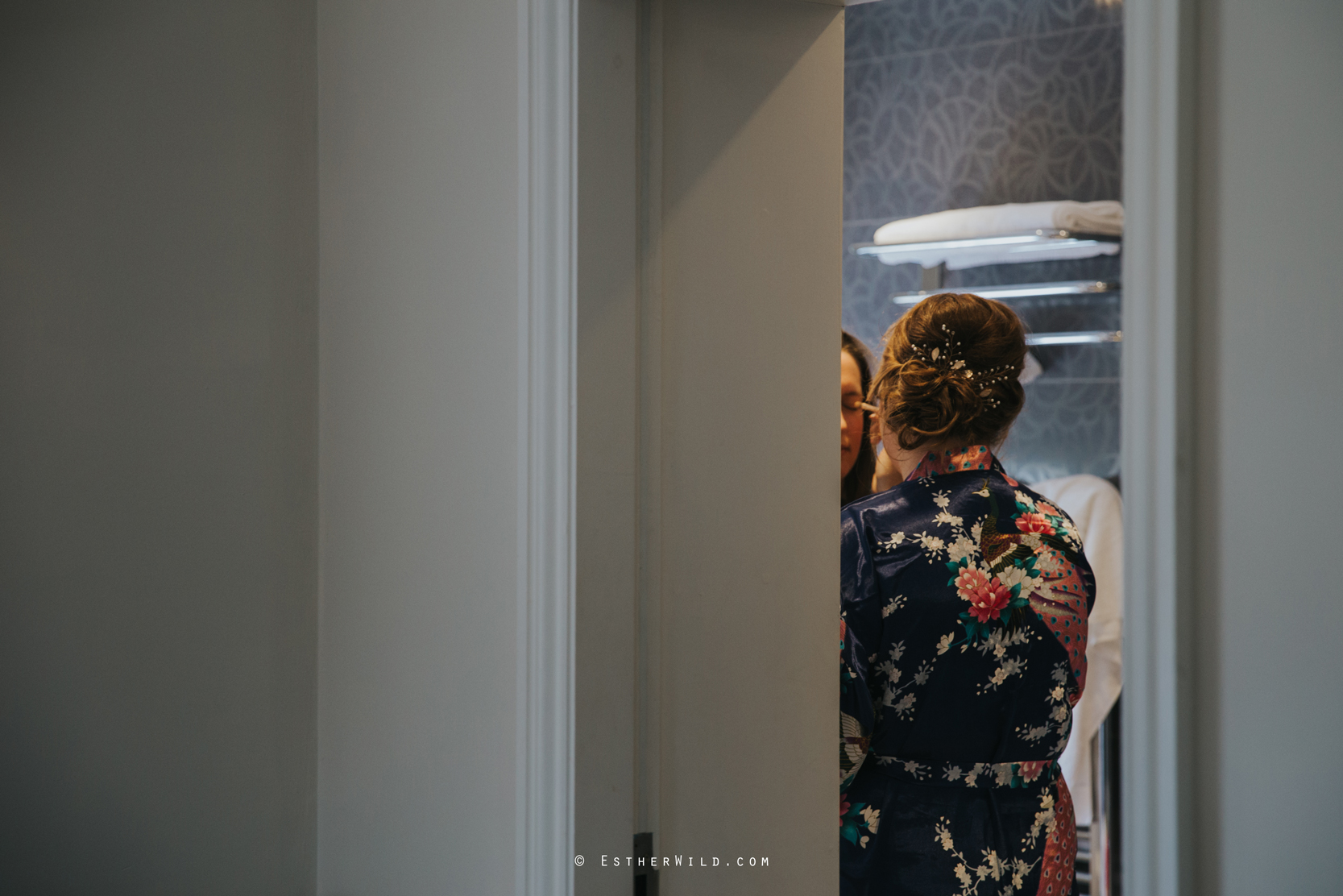 The_BoatHouse_Wedding_Venue_Ormesby_Norfolk_Broads_Boat_Wedding_Photography_Esther_Wild_Photographer_IMG_0278.jpg