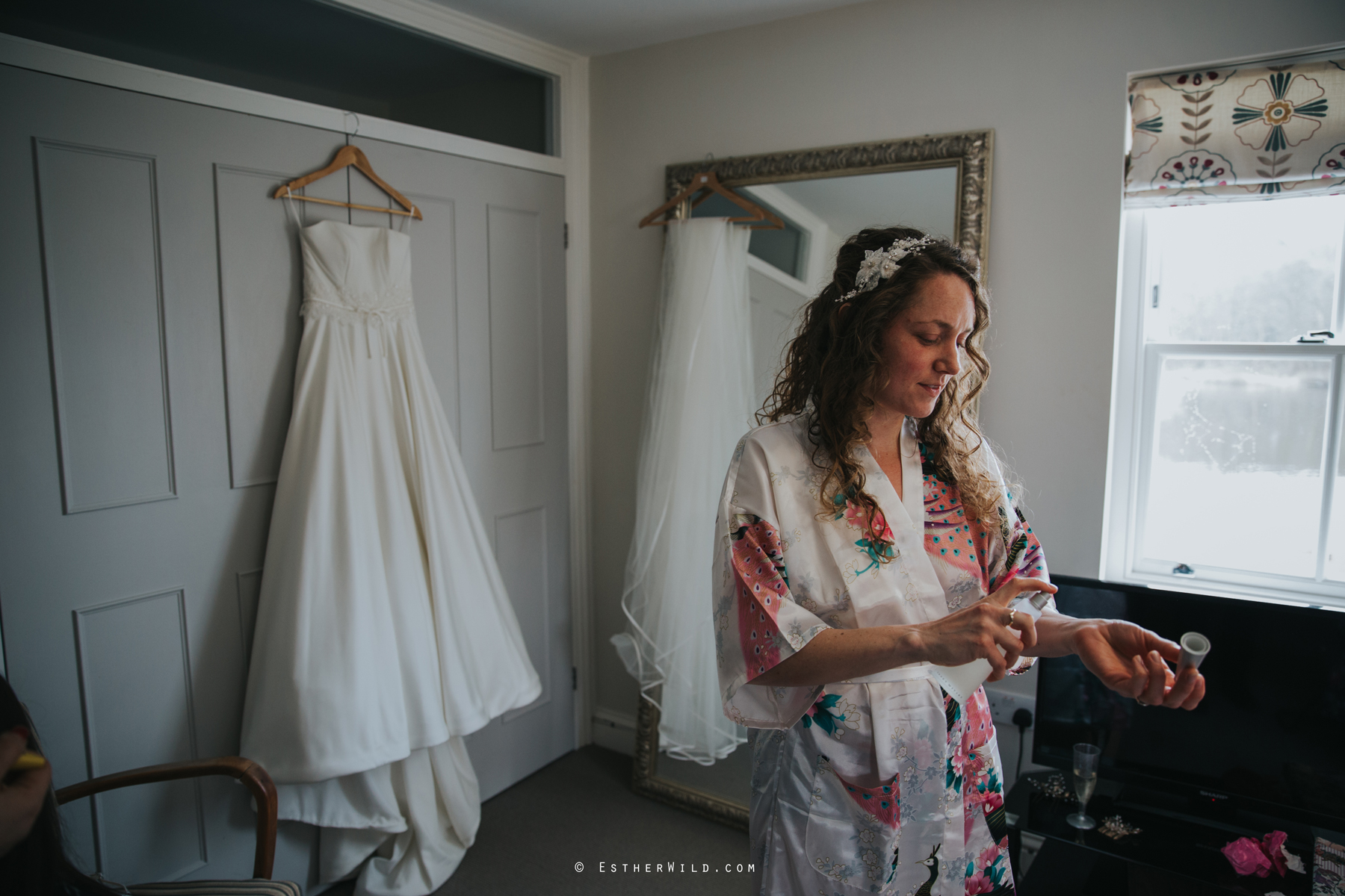 The_BoatHouse_Wedding_Venue_Ormesby_Norfolk_Broads_Boat_Wedding_Photography_Esther_Wild_Photographer_IMG_0265.jpg
