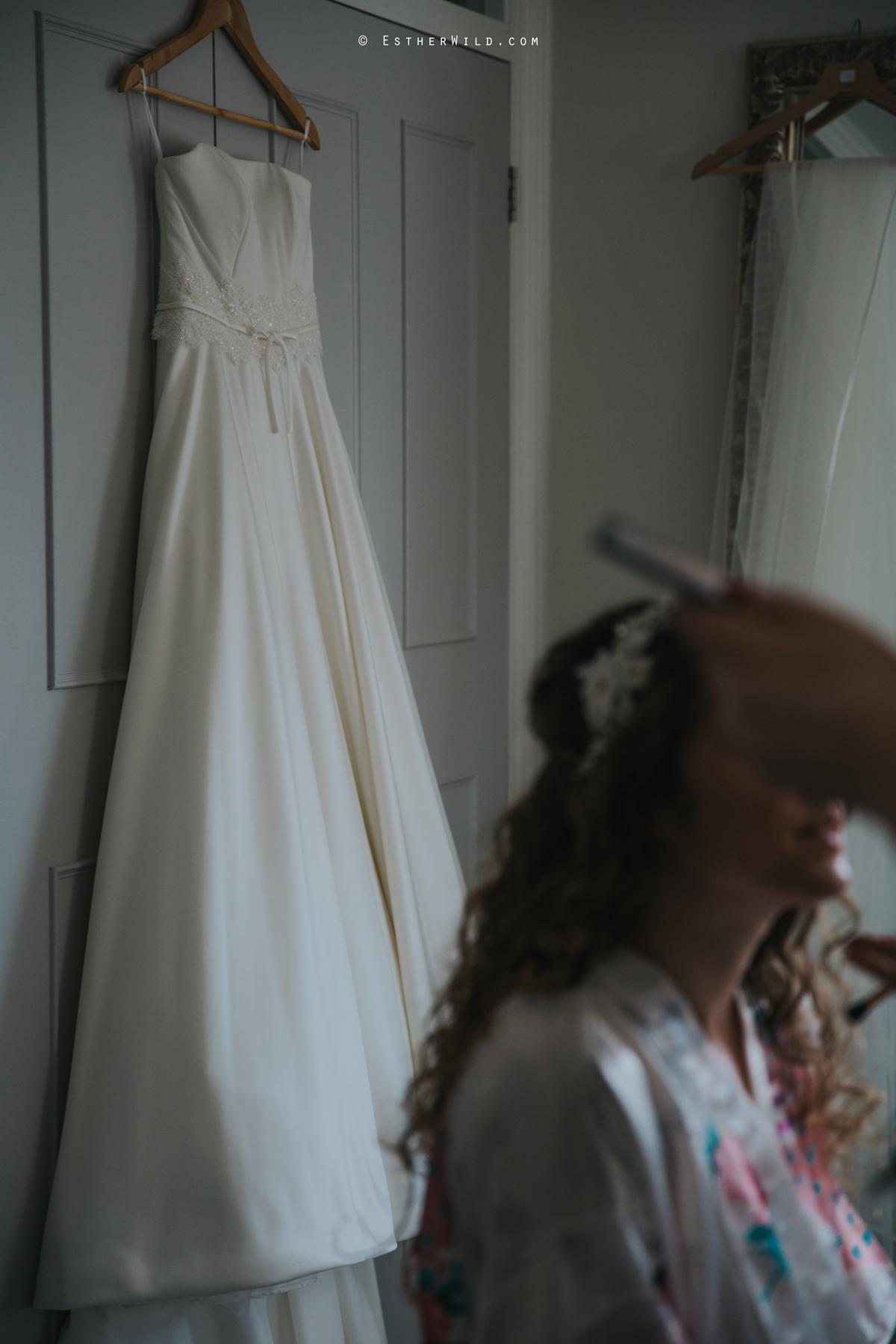 The_BoatHouse_Wedding_Venue_Ormesby_Norfolk_Broads_Boat_Wedding_Photography_Esther_Wild_Photographer_IMG_0305.jpg