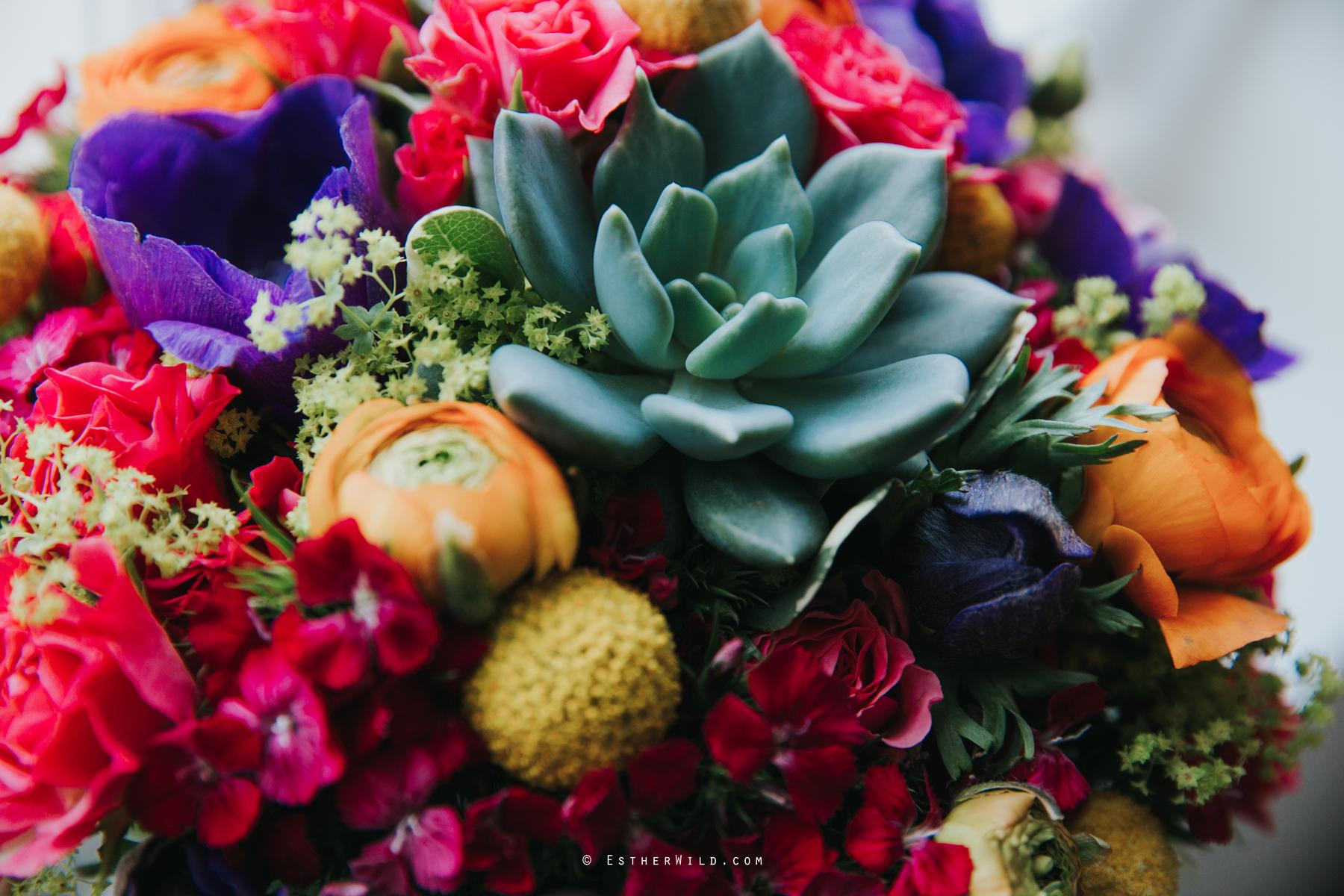 The_BoatHouse_Wedding_Venue_Ormesby_Norfolk_Broads_Boat_Wedding_Photography_Esther_Wild_Photographer_IMG_0327.jpg