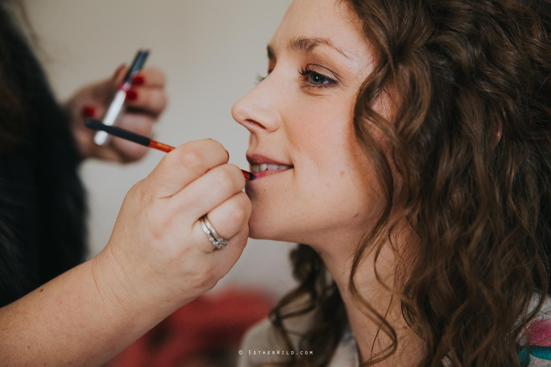 The_BoatHouse_Wedding_Venue_Ormesby_Norfolk_Broads_Boat_Wedding_Photography_Esther_Wild_Photographer_IMG_0344.jpg