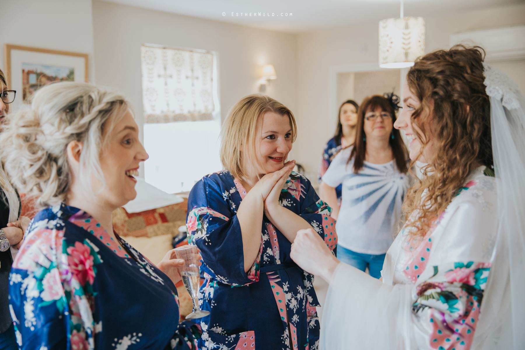 The_BoatHouse_Wedding_Venue_Ormesby_Norfolk_Broads_Boat_Wedding_Photography_Esther_Wild_Photographer_IMG_0391.jpg
