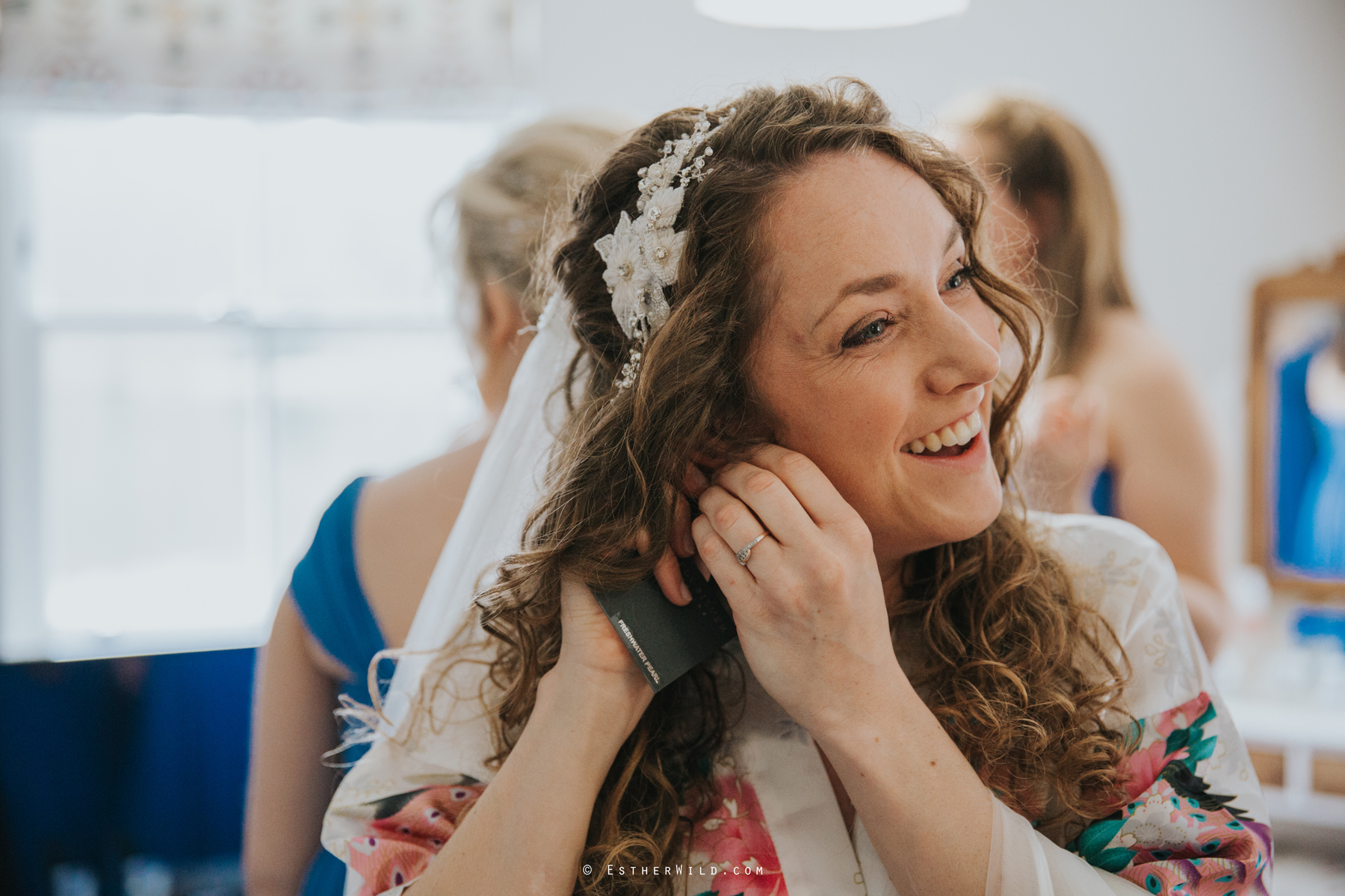 The_BoatHouse_Wedding_Venue_Ormesby_Norfolk_Broads_Boat_Wedding_Photography_Esther_Wild_Photographer_IMG_0508.jpg