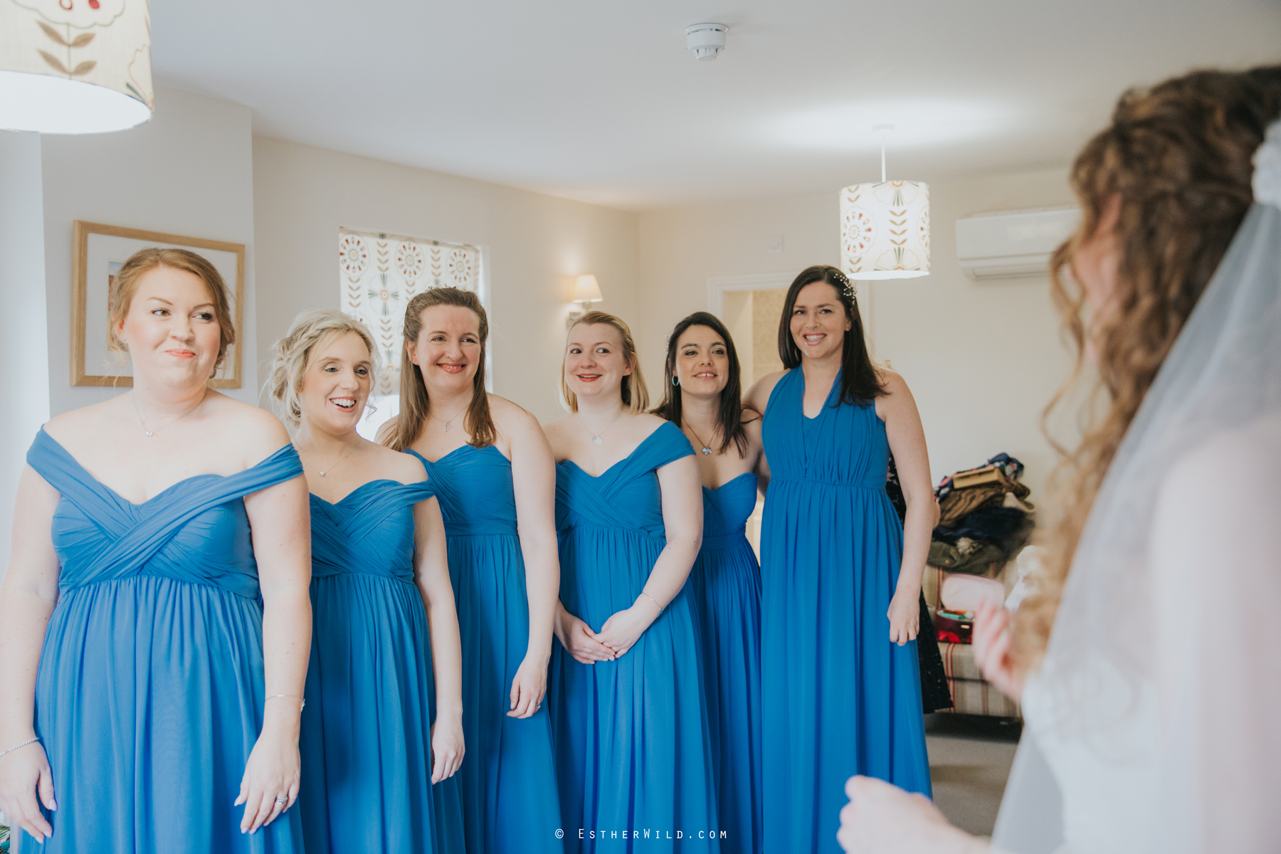 The_BoatHouse_Wedding_Venue_Ormesby_Norfolk_Broads_Boat_Wedding_Photography_Esther_Wild_Photographer_IMG_0588.jpg