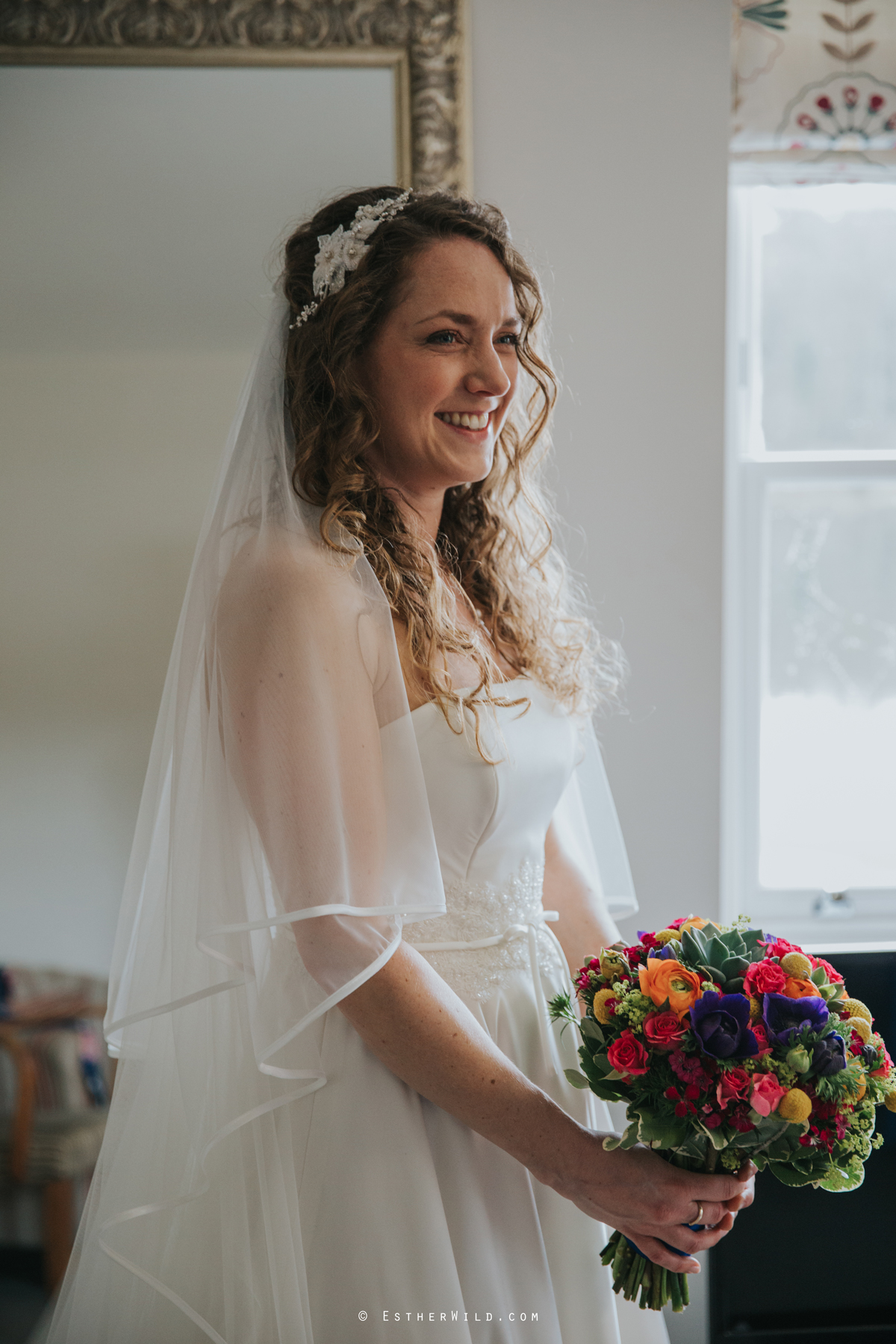 The_BoatHouse_Wedding_Venue_Ormesby_Norfolk_Broads_Boat_Wedding_Photography_Esther_Wild_Photographer_IMG_0628.jpg