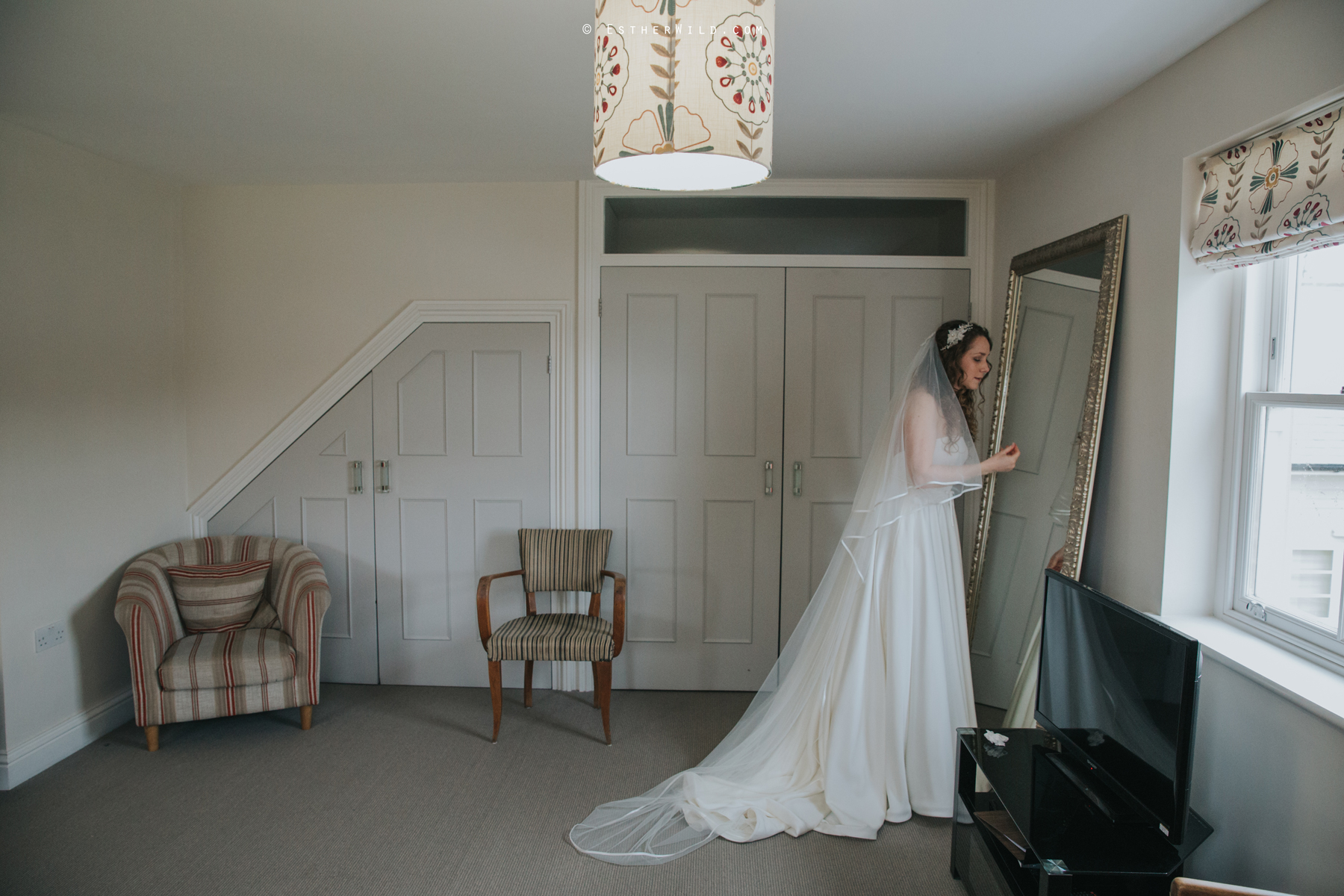 The_BoatHouse_Wedding_Venue_Ormesby_Norfolk_Broads_Boat_Wedding_Photography_Esther_Wild_Photographer_IMG_0680.jpg