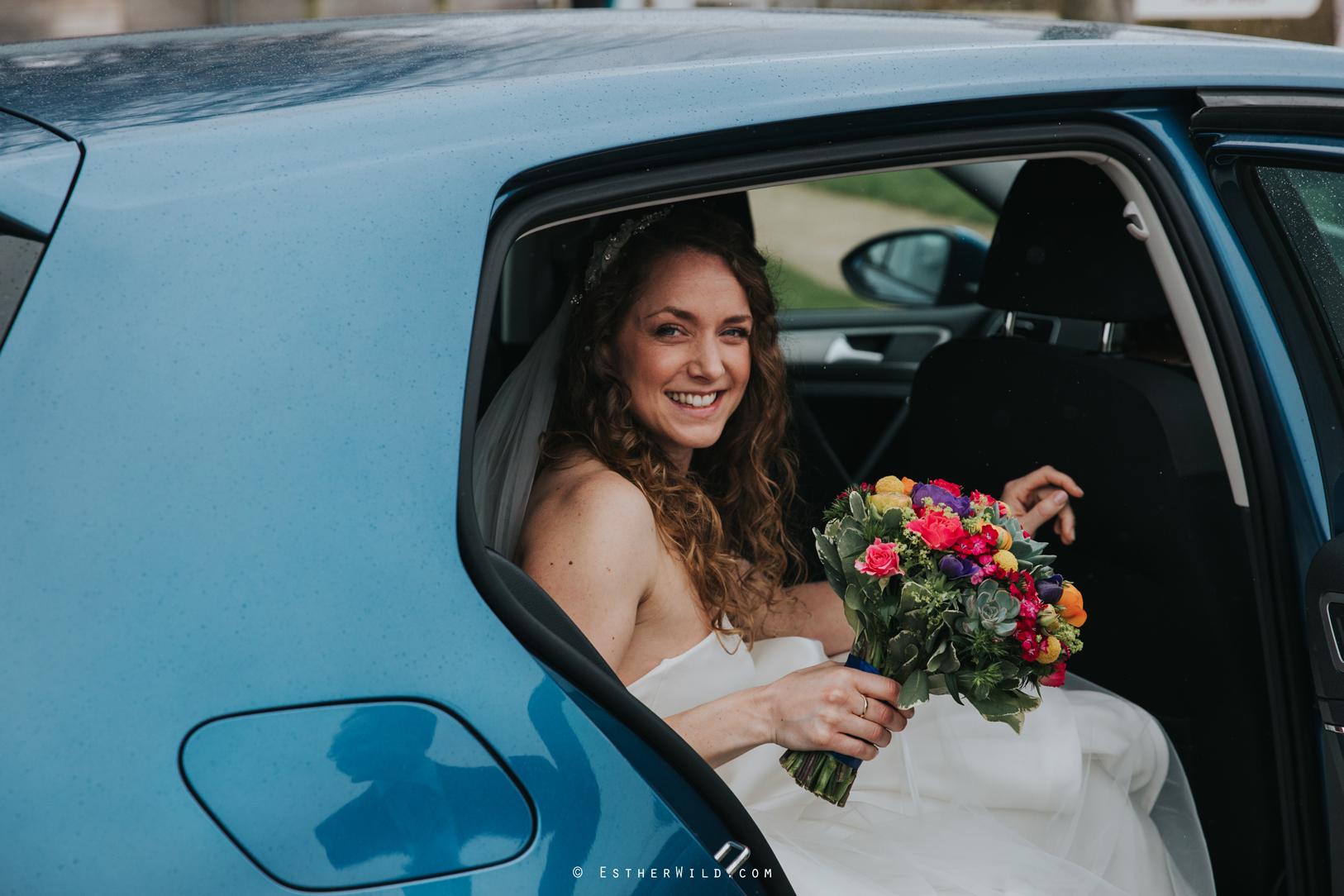 The_BoatHouse_Wedding_Venue_Ormesby_Norfolk_Broads_Boat_Wedding_Photography_Esther_Wild_Photographer_IMG_0716.jpg